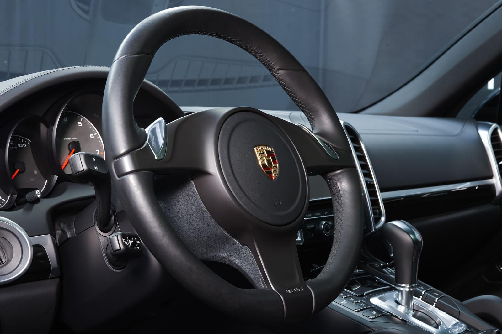 Porsche_CayenneS_Schwarz_Schwarz_POR-2086_10_w