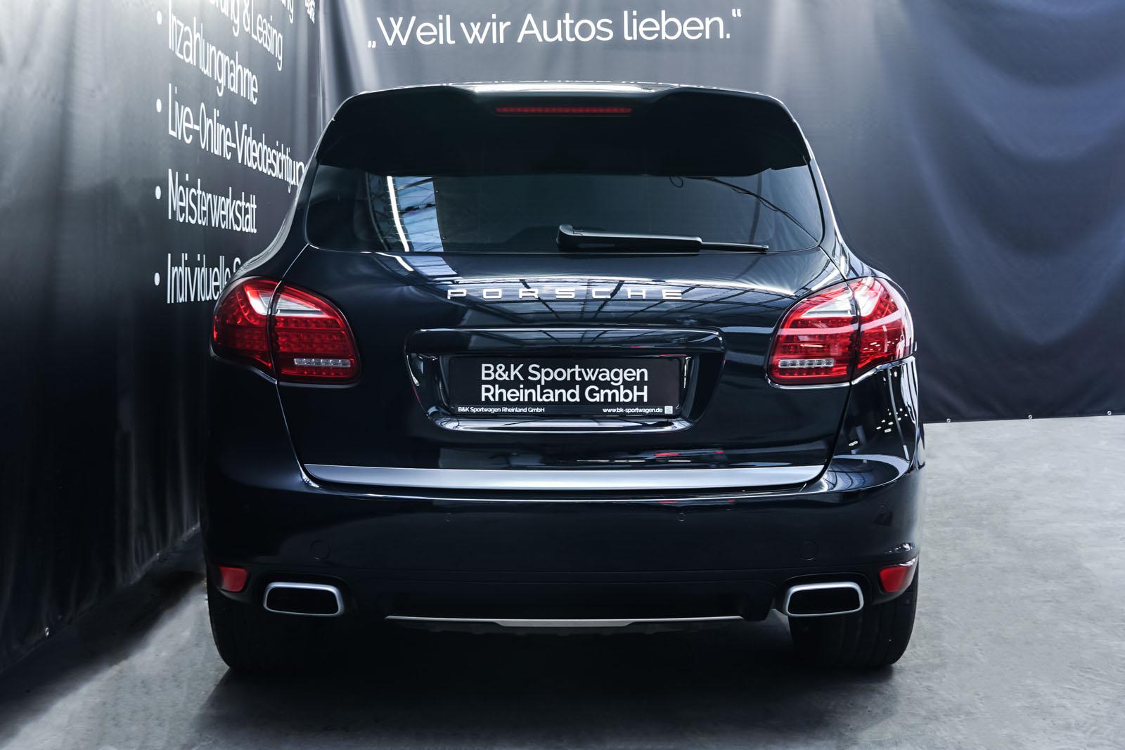 Porsche_CayenneS_Schwarz_Schwarz_POR-2086_14_w