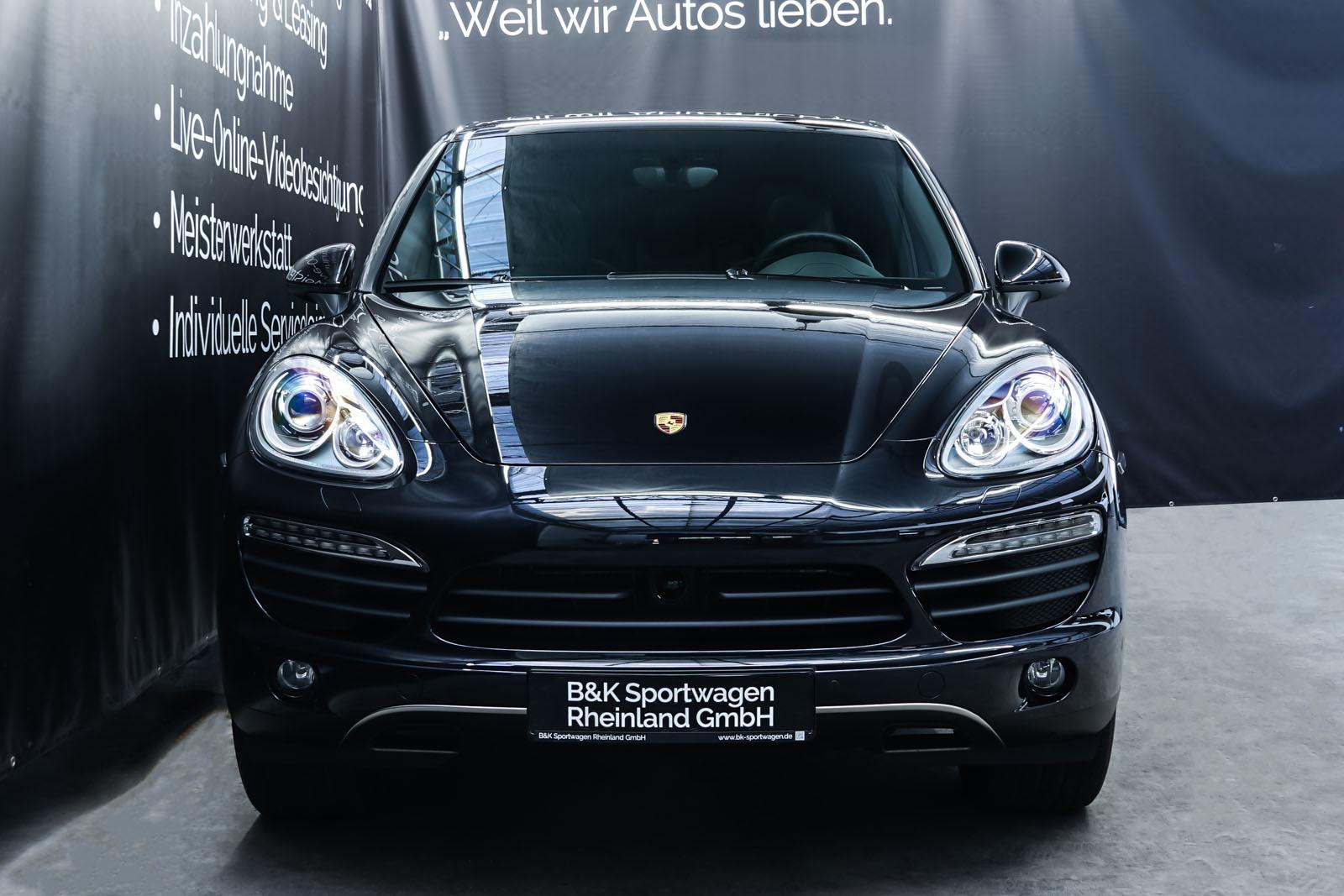 Porsche_CayenneS_Schwarz_Schwarz_POR-2086_1_w