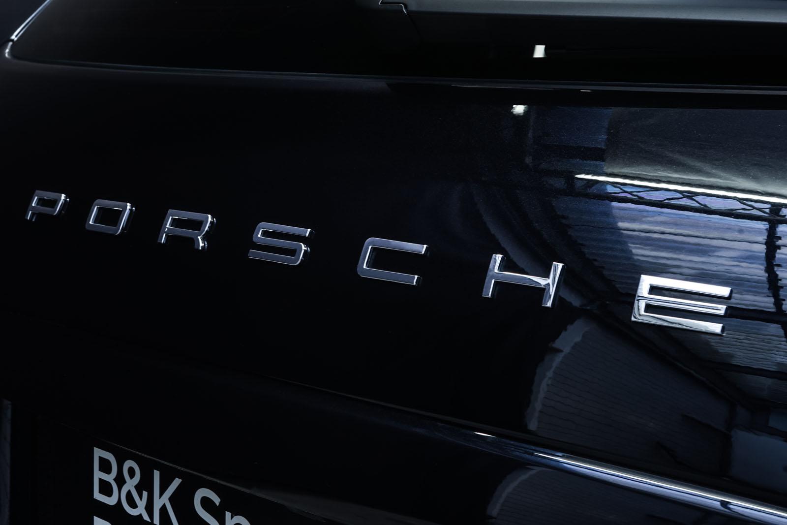 Porsche_CayenneS_Schwarz_Schwarz_POR-2086_21_w