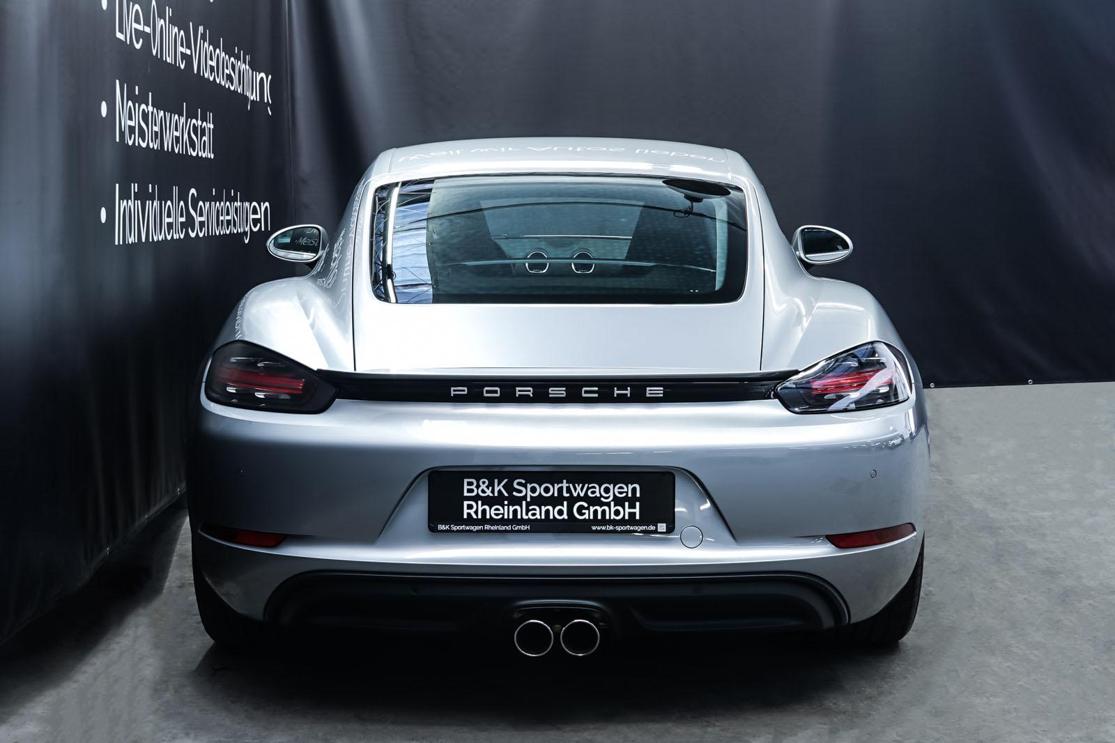 Porsche_718_Cayman_Silber_Schwarz_POR-0223_12_w