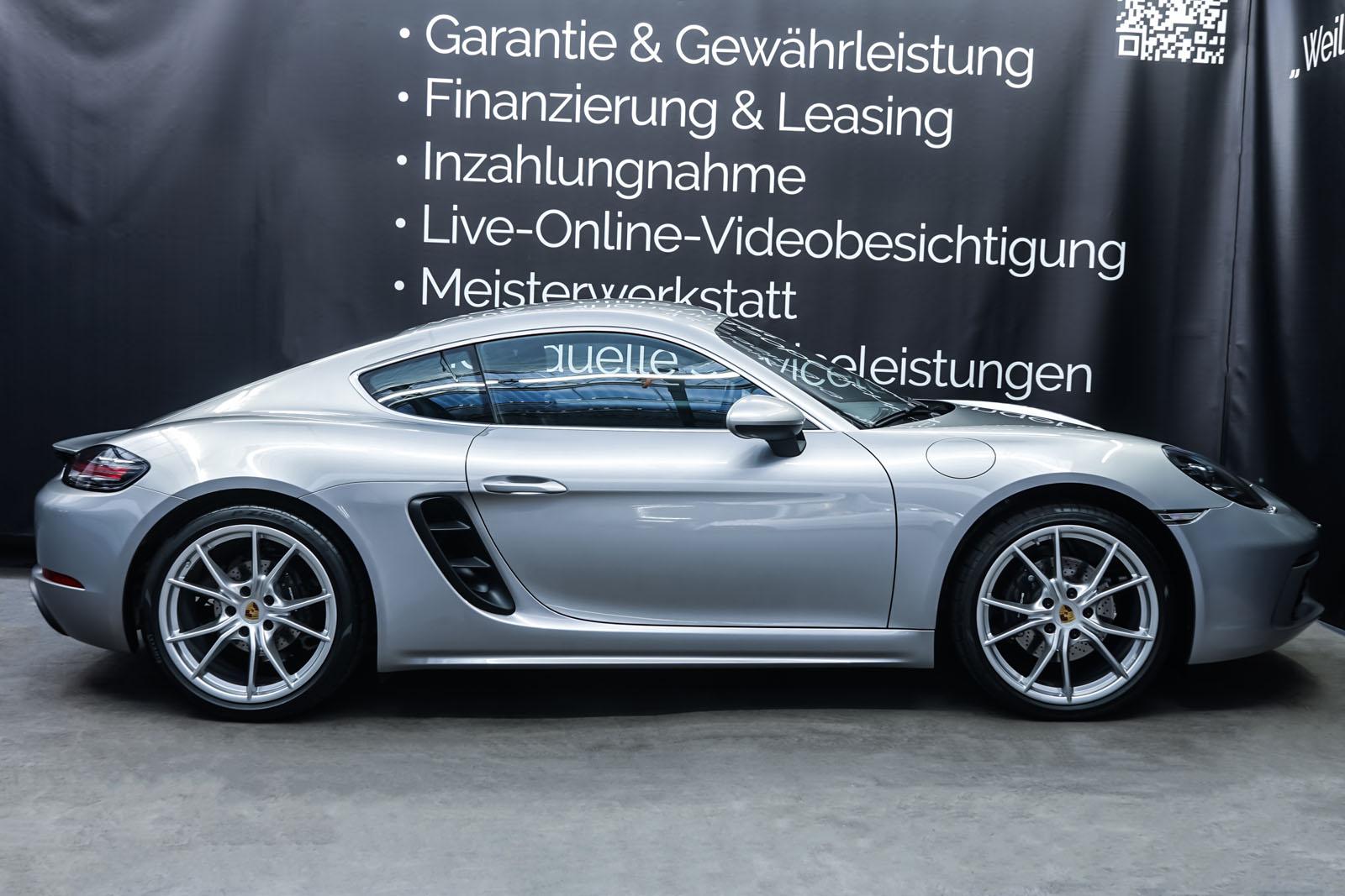 Porsche_718_Cayman_Silber_Schwarz_POR-0223_14_w