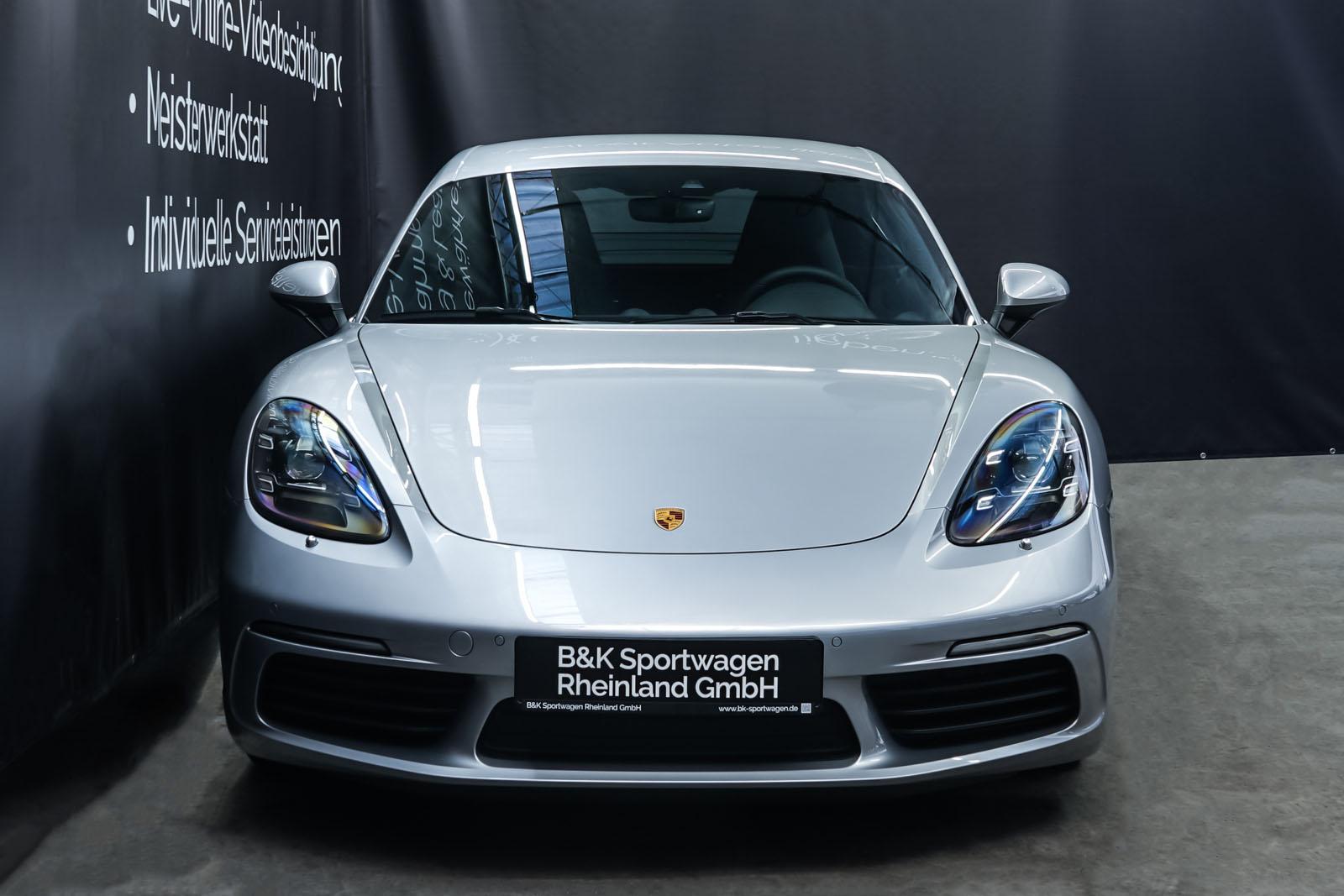 Porsche_718_Cayman_Silber_Schwarz_POR-0223_1_w