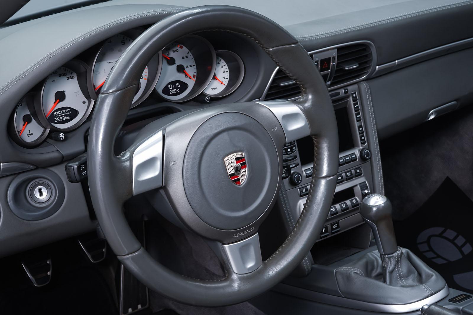 Porsche_997_Targa4s_Silber_Grau_POR-0477_11_w