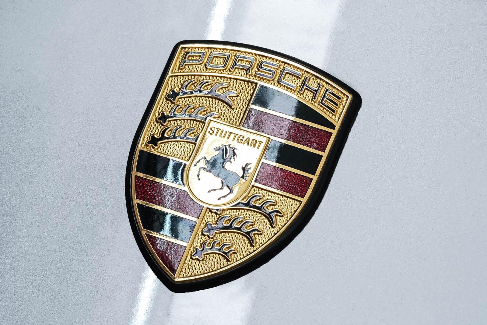 Porsche_997_Targa4s_Silber_Grau_POR-0477_13_w