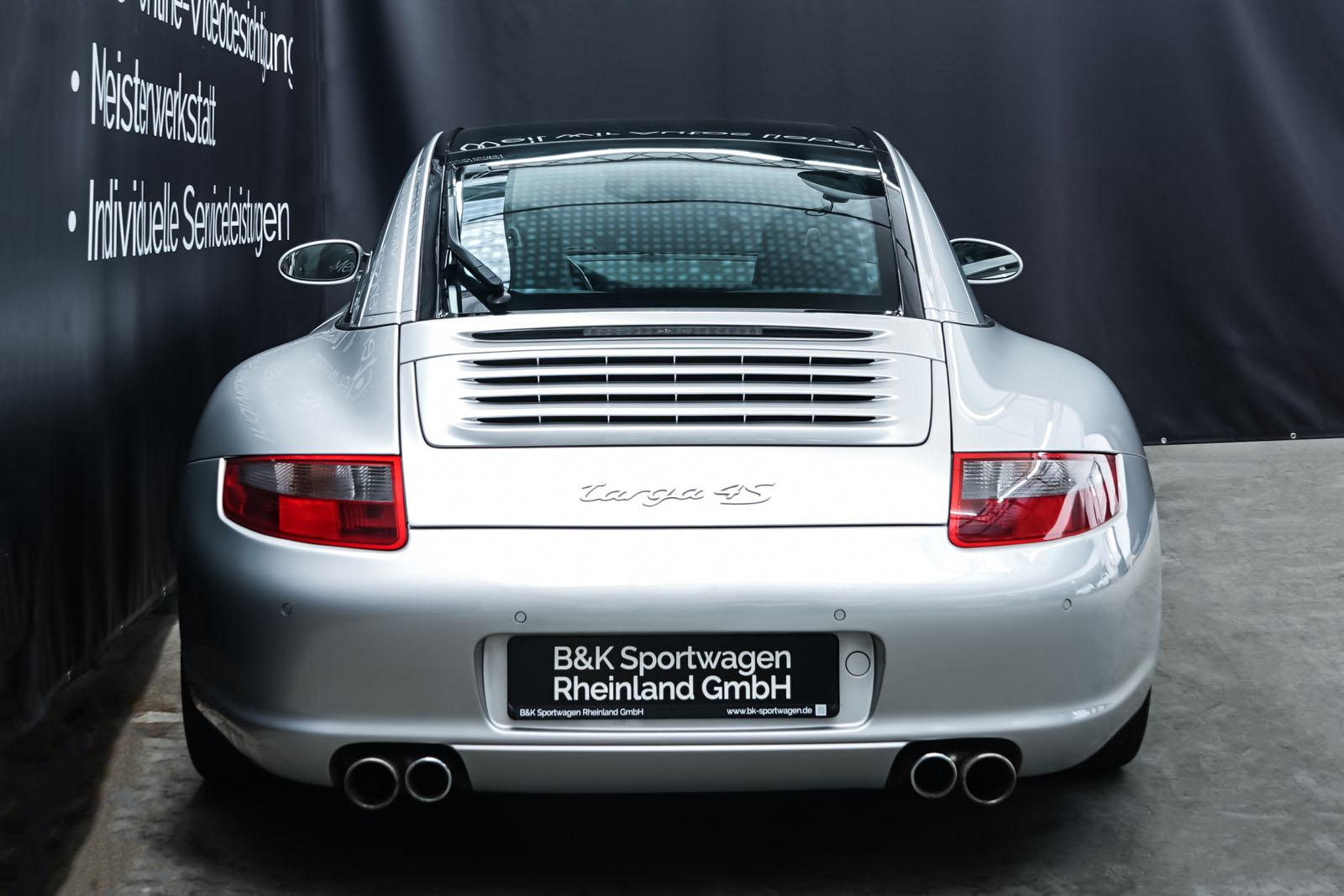 Porsche_997_Targa4s_Silber_Grau_POR-0477_14_w