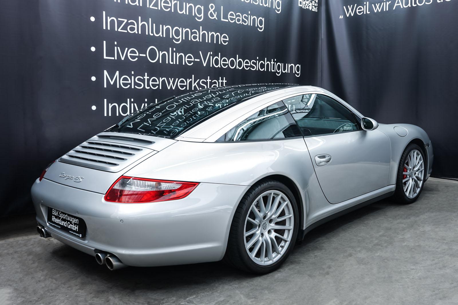 Porsche_997_Targa4s_Silber_Grau_POR-0477_15_w
