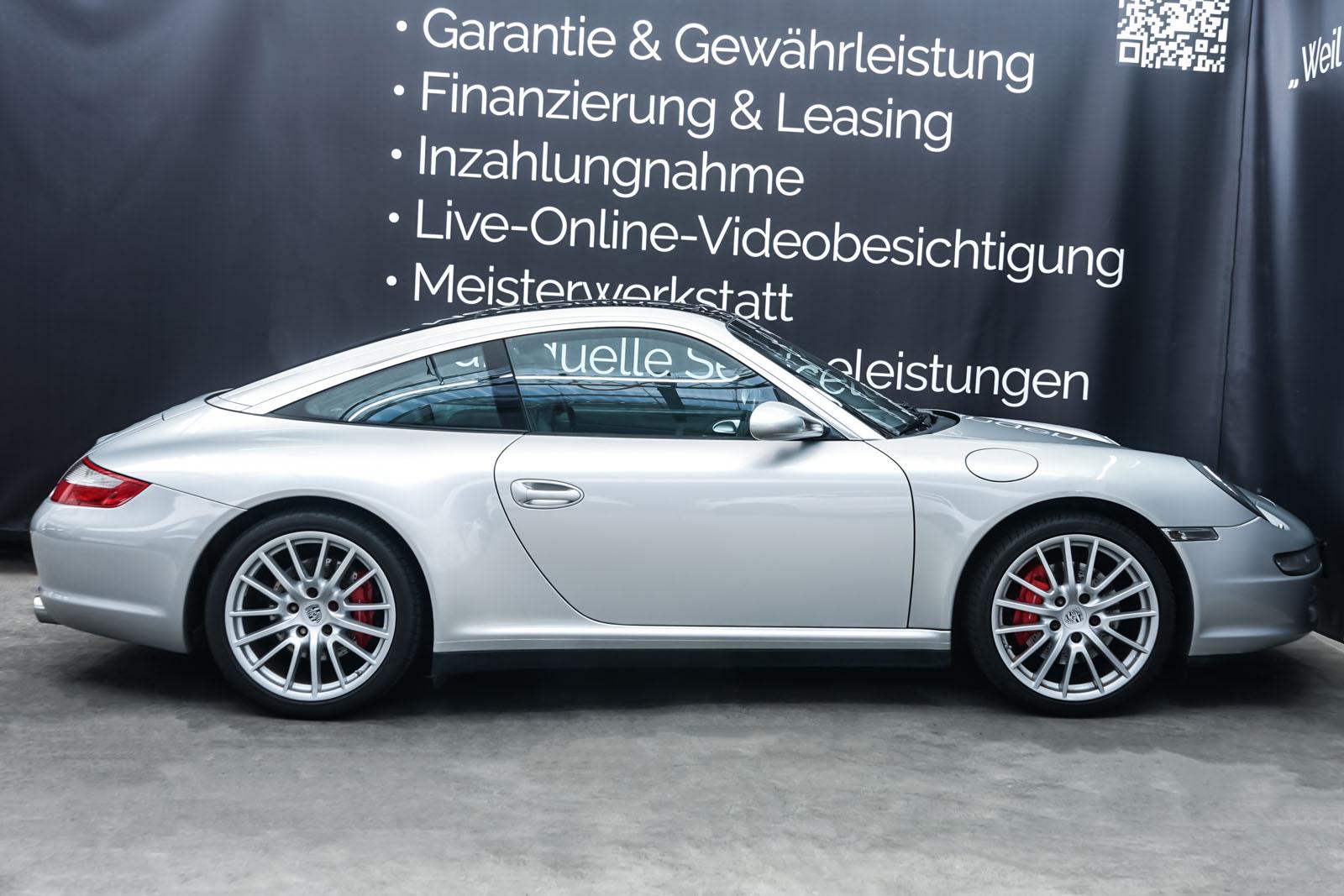 Porsche_997_Targa4s_Silber_Grau_POR-0477_16_w
