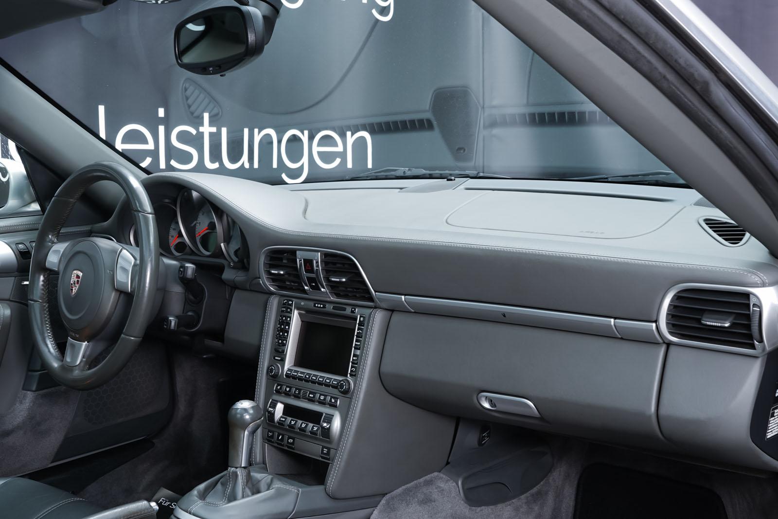 Porsche_997_Targa4s_Silber_Grau_POR-0477_18_w