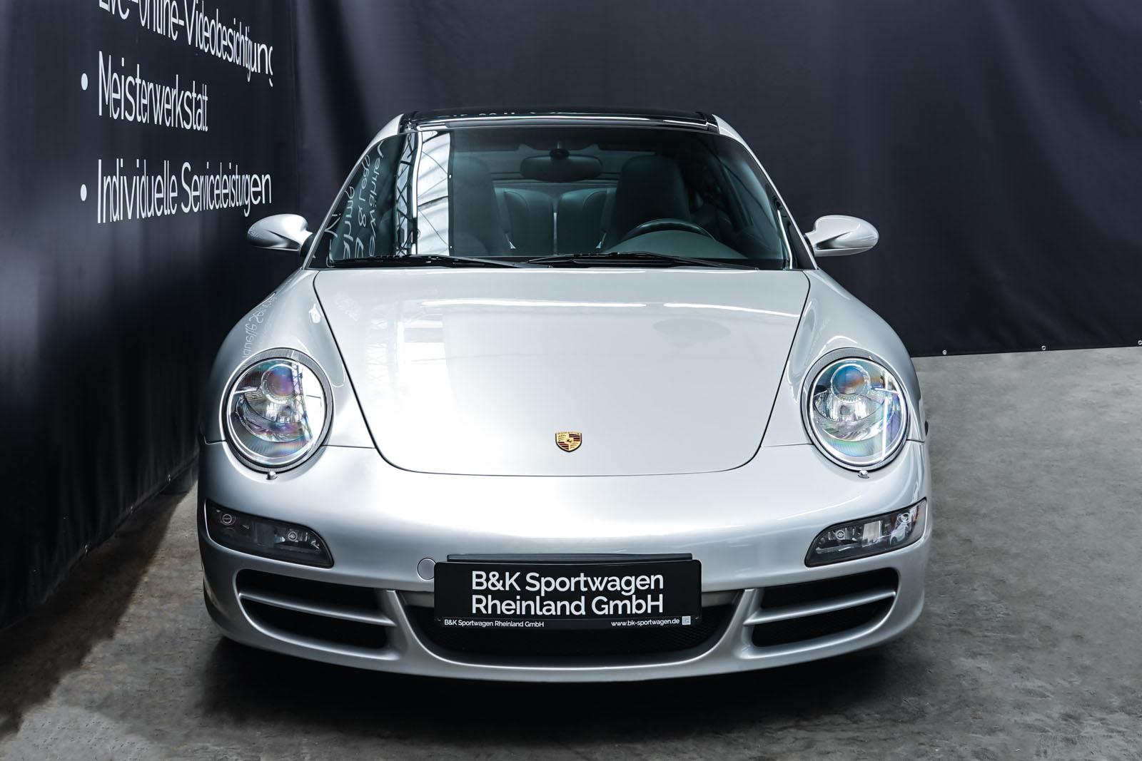 Porsche_997_Targa4s_Silber_Grau_POR-0477_1_w