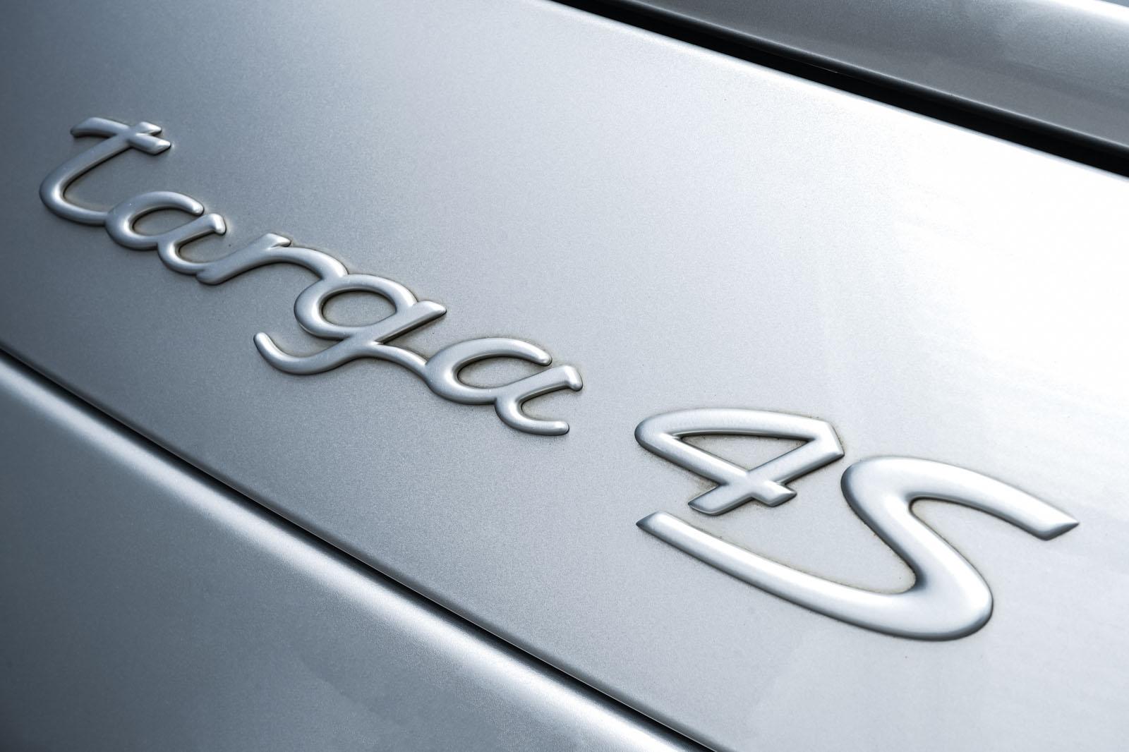 Porsche_997_Targa4s_Silber_Grau_POR-0477_20_w