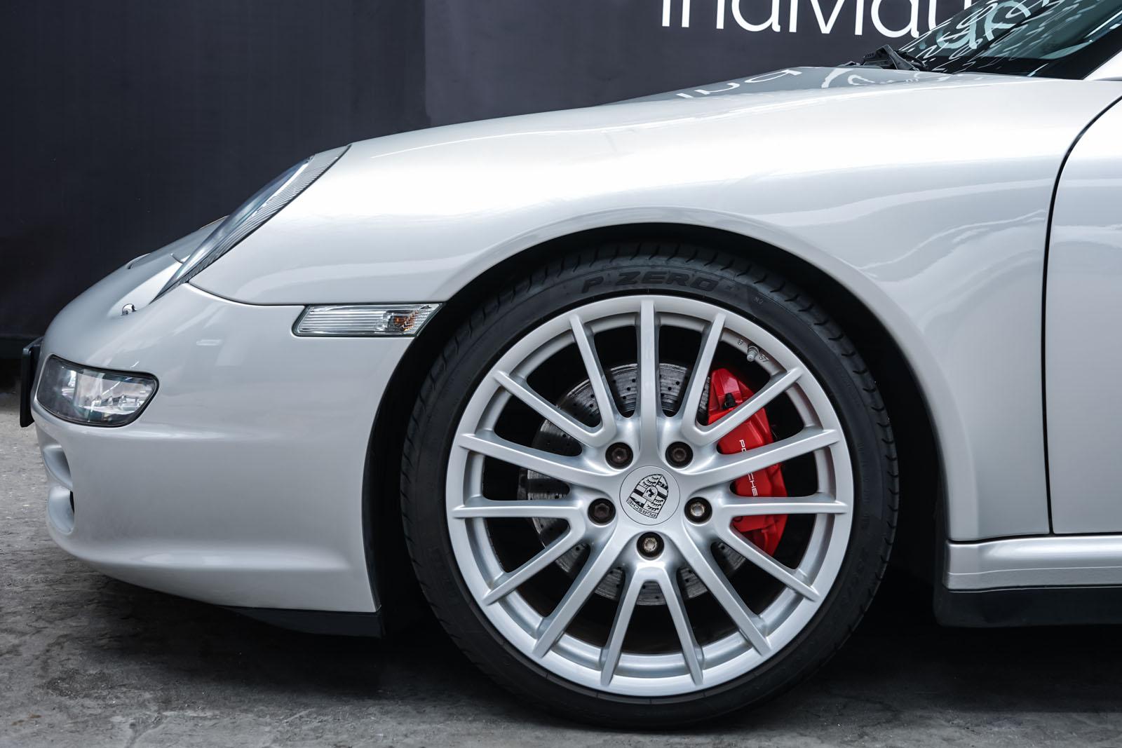 Porsche_997_Targa4s_Silber_Grau_POR-0477_3_w