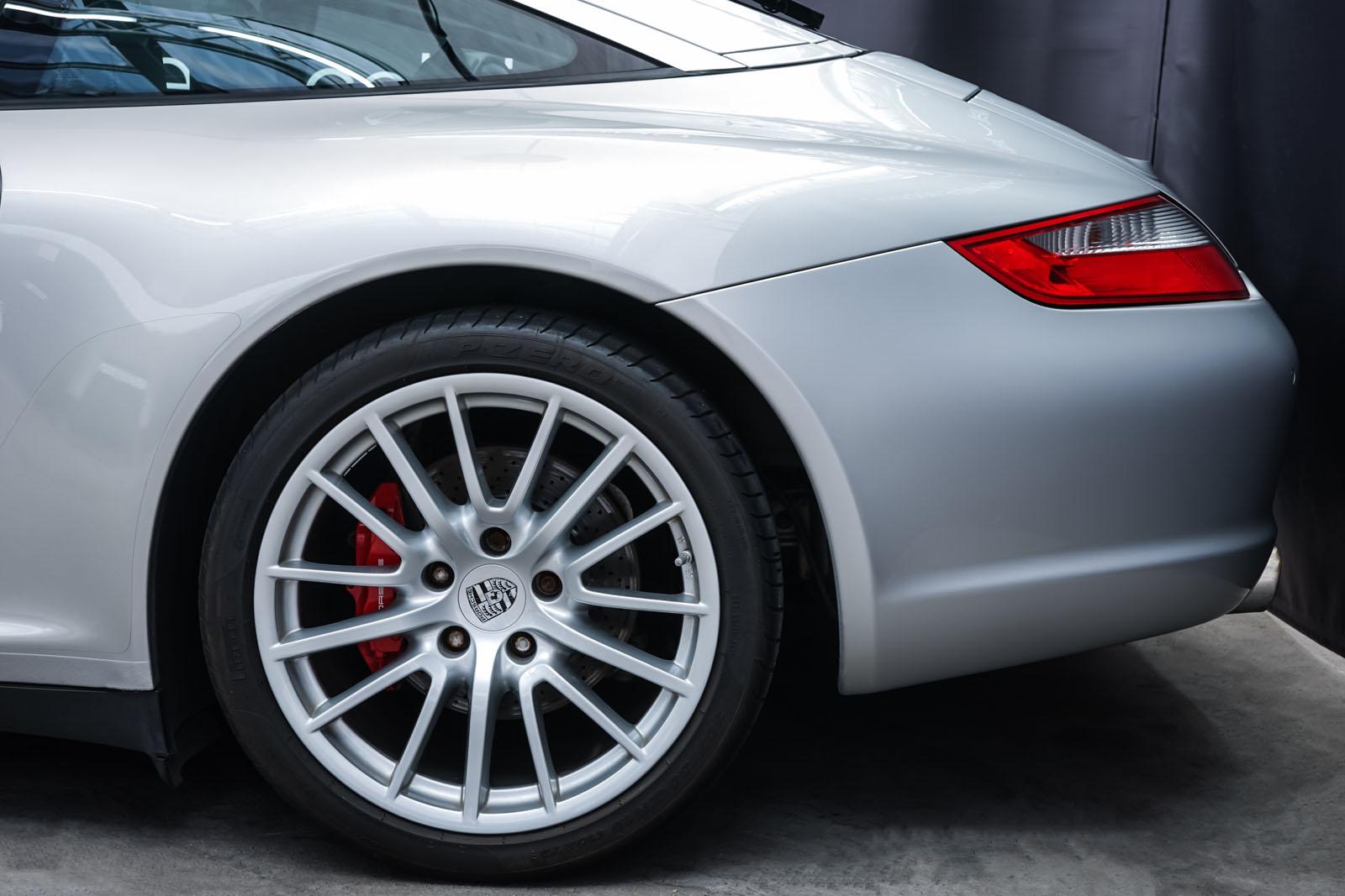 Porsche_997_Targa4s_Silber_Grau_POR-0477_4_w