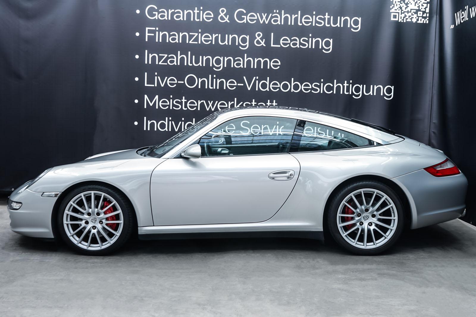 Porsche_997_Targa4s_Silber_Grau_POR-0477_5_w