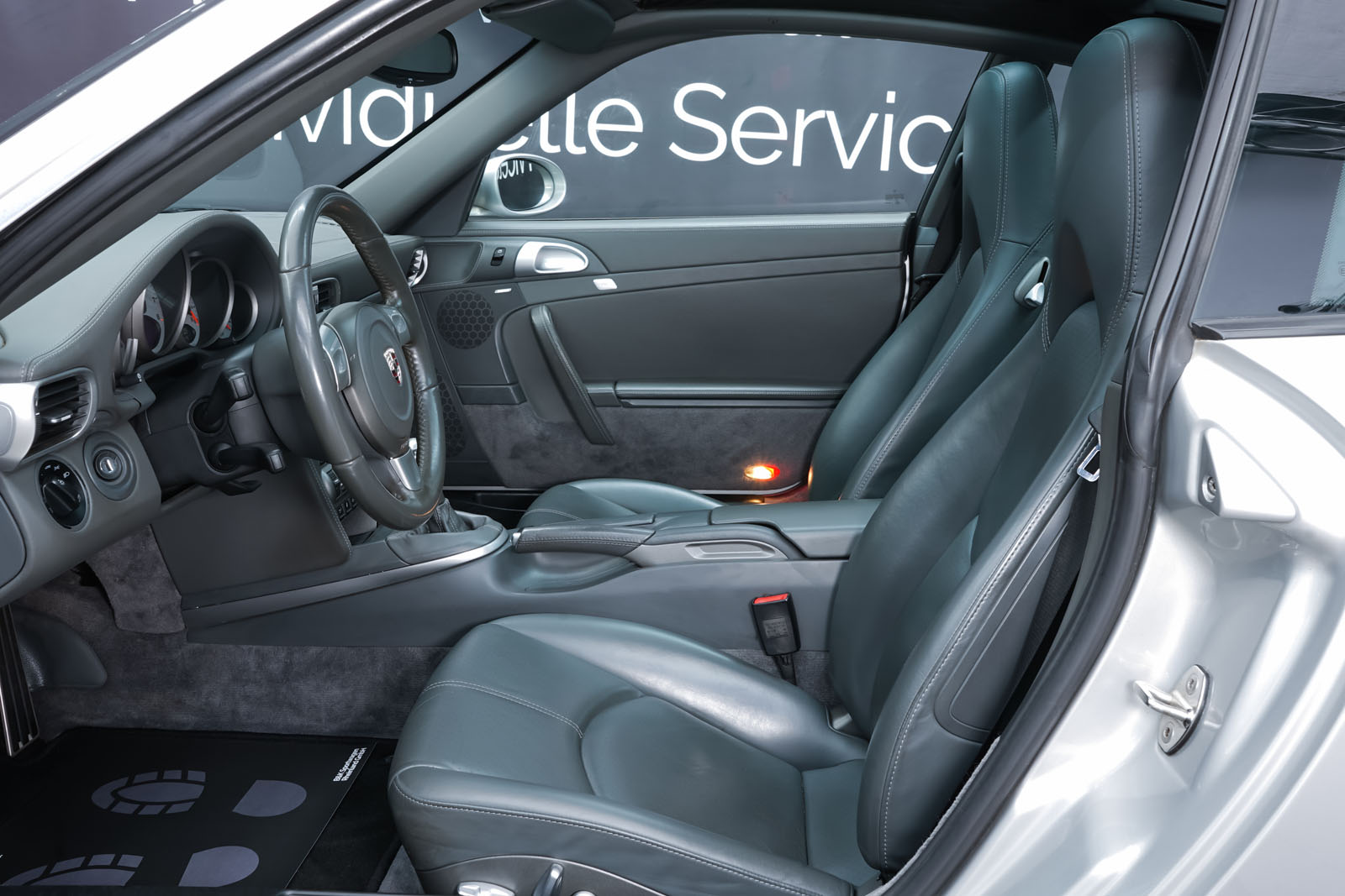 Porsche_997_Targa4s_Silber_Grau_POR-0477_6_w