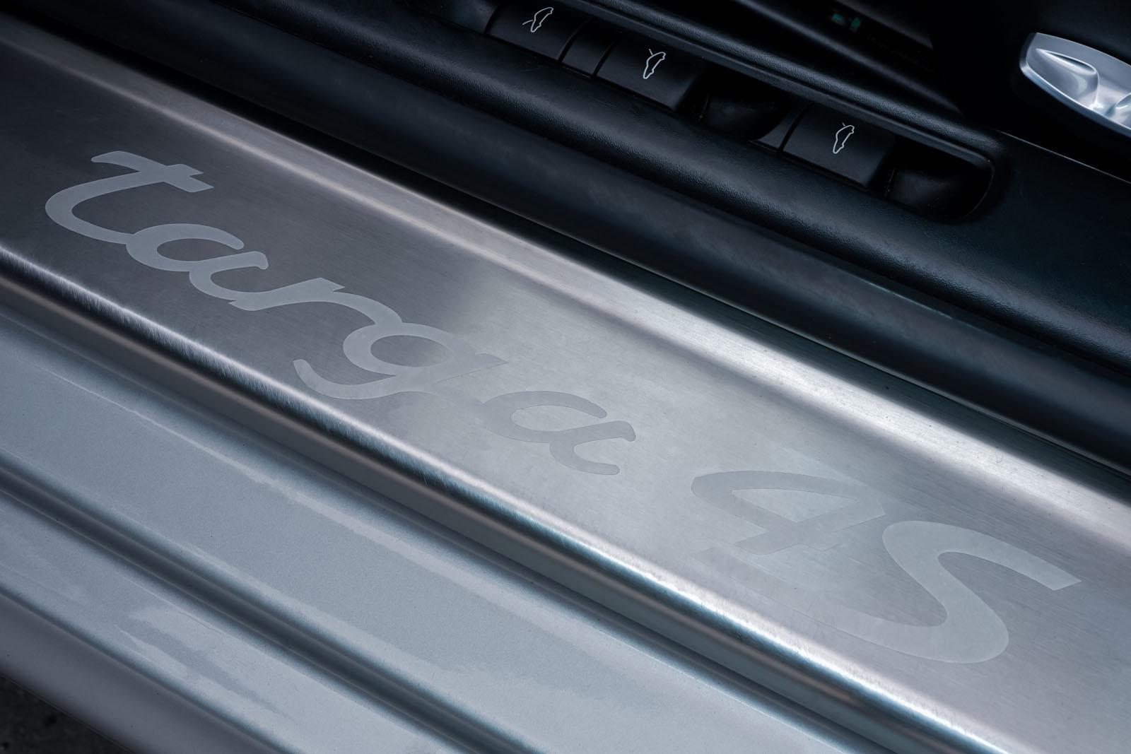 Porsche_997_Targa4s_Silber_Grau_POR-0477_8_w