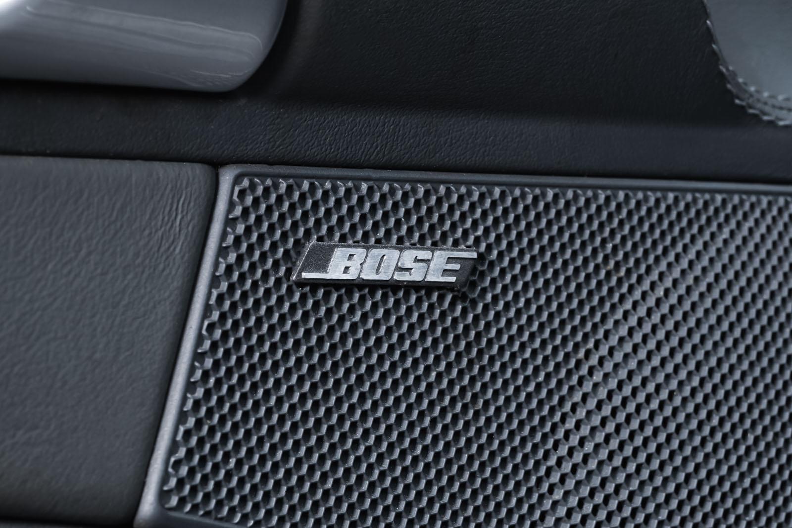 Porsche_997_Targa4s_Silber_Grau_POR-0477_9_w
