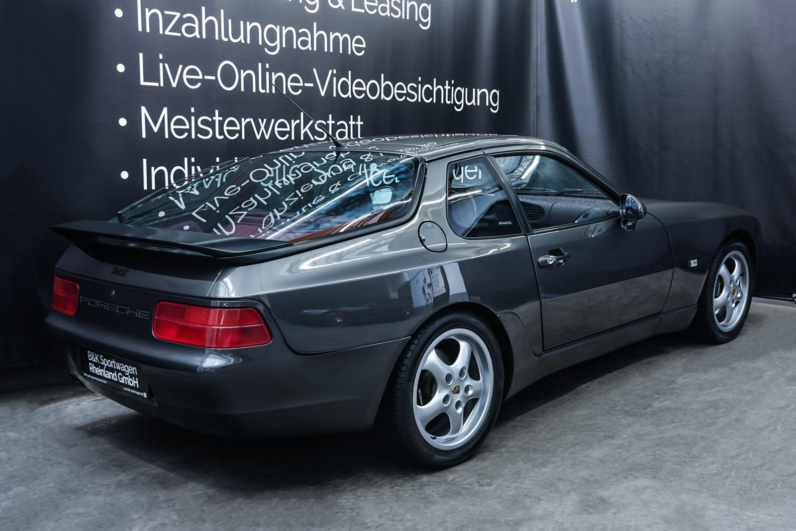 Porsche_986_Targa_Grau_Pink_POR-1092_13_w