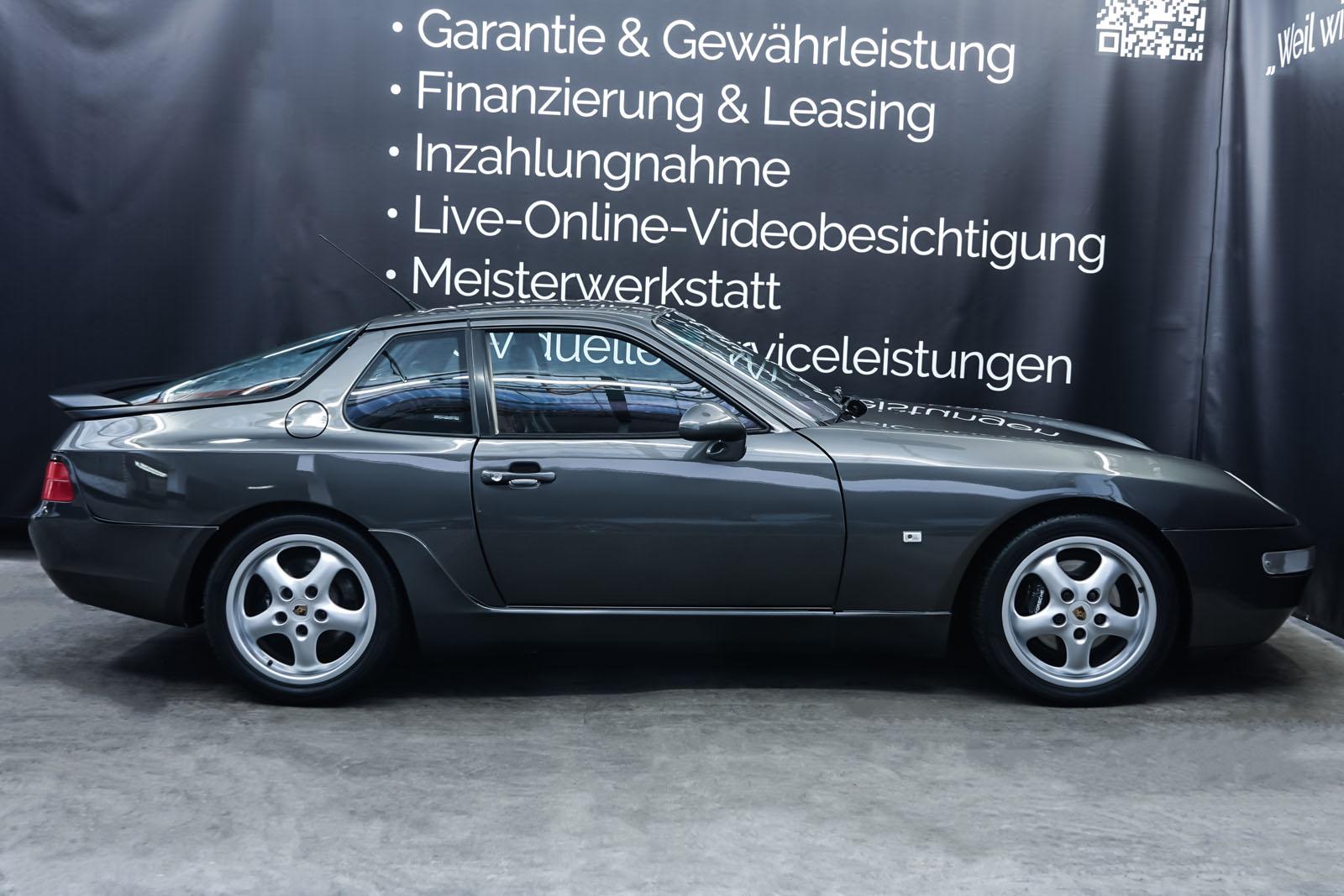 Porsche_986_Targa_Grau_Pink_POR-1092_14_w