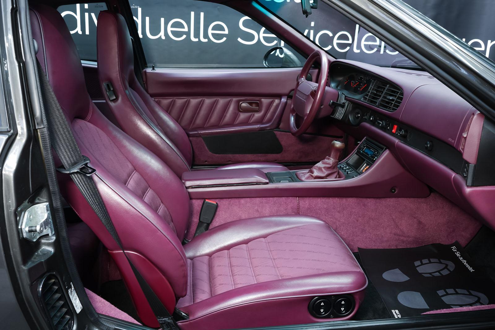 Porsche_986_Targa_Grau_Pink_POR-1092_15_w