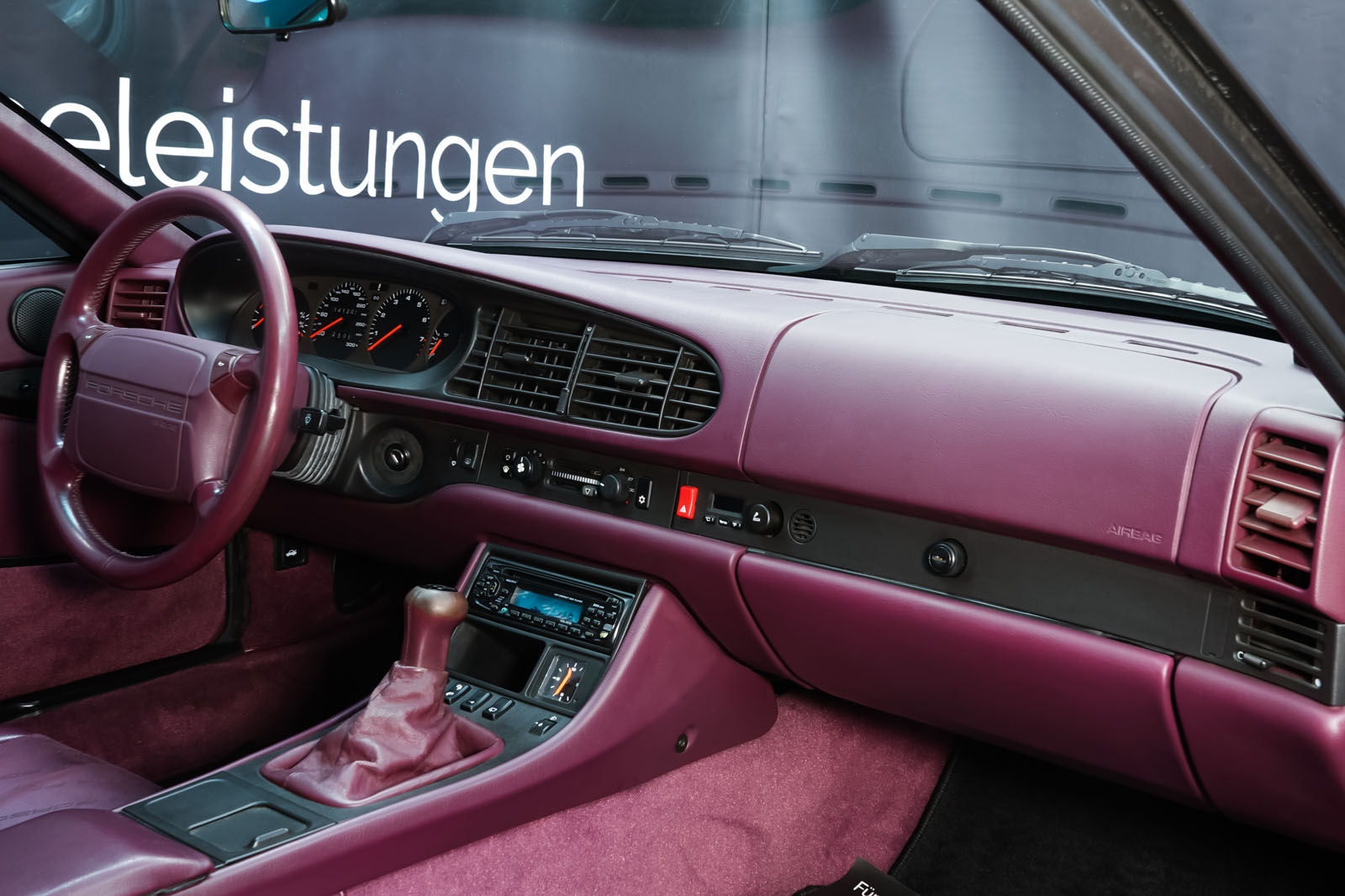Porsche_986_Targa_Grau_Pink_POR-1092_16_w