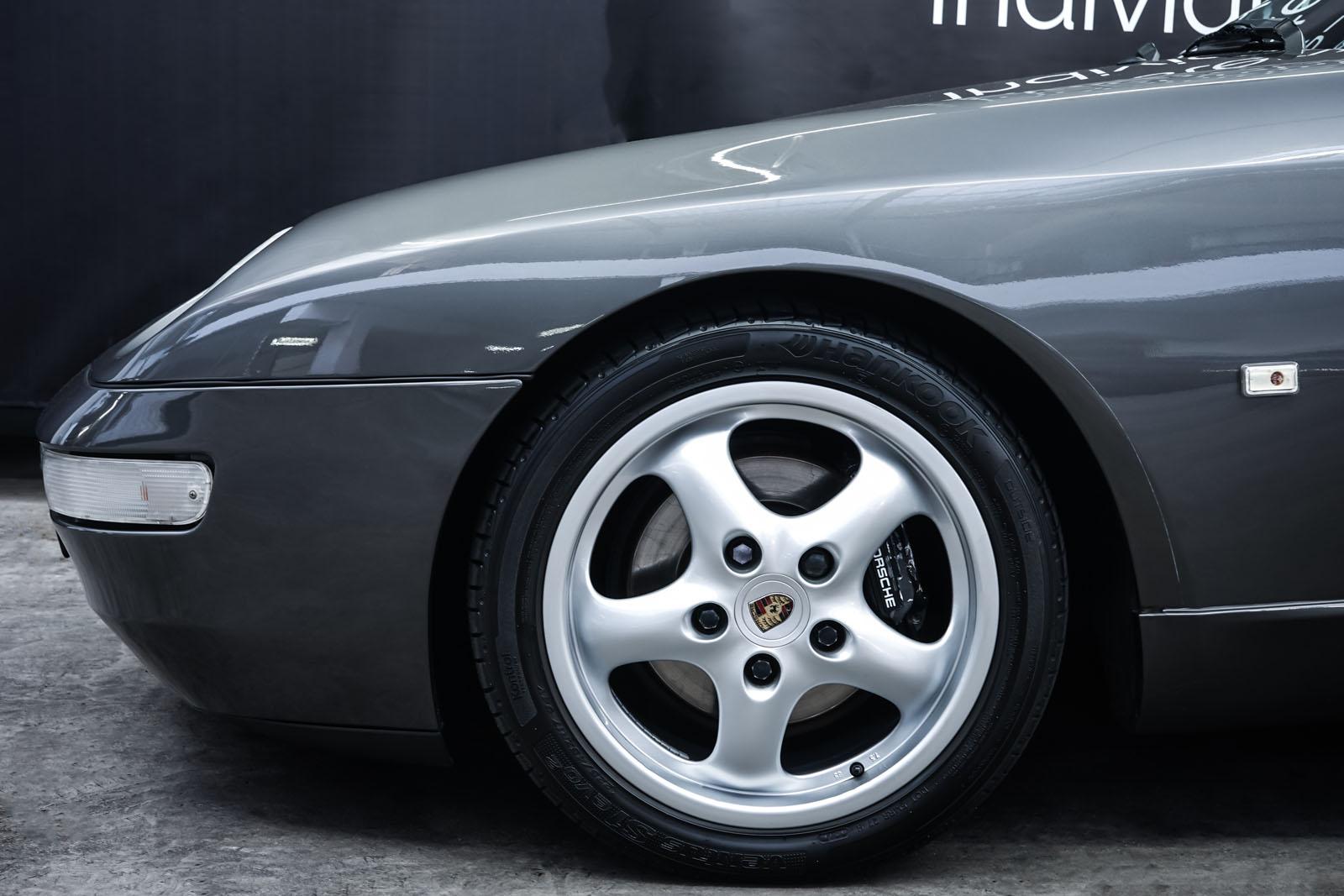 Porsche_986_Targa_Grau_Pink_POR-1092_3_w