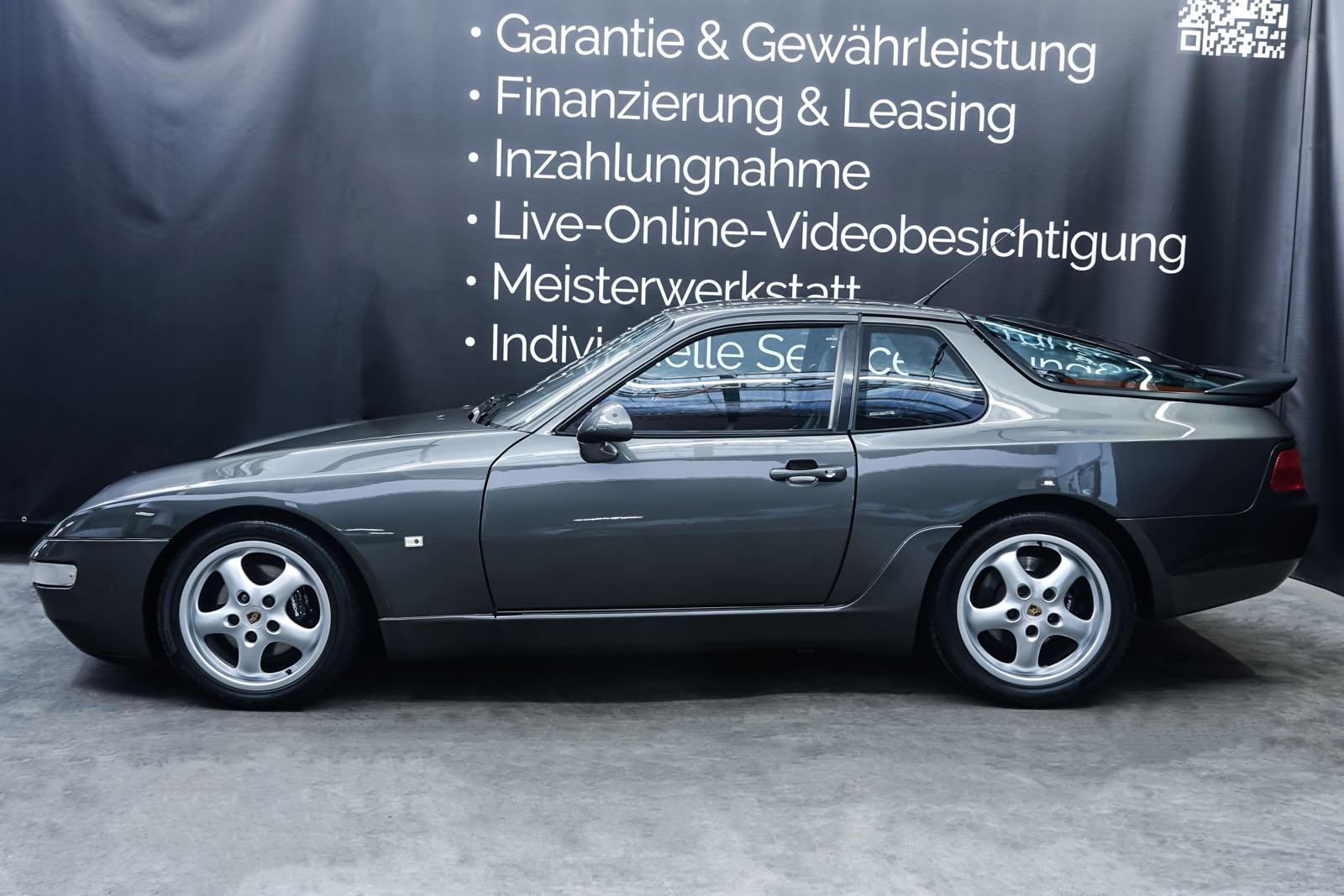 Porsche_986_Targa_Grau_Pink_POR-1092_5_w