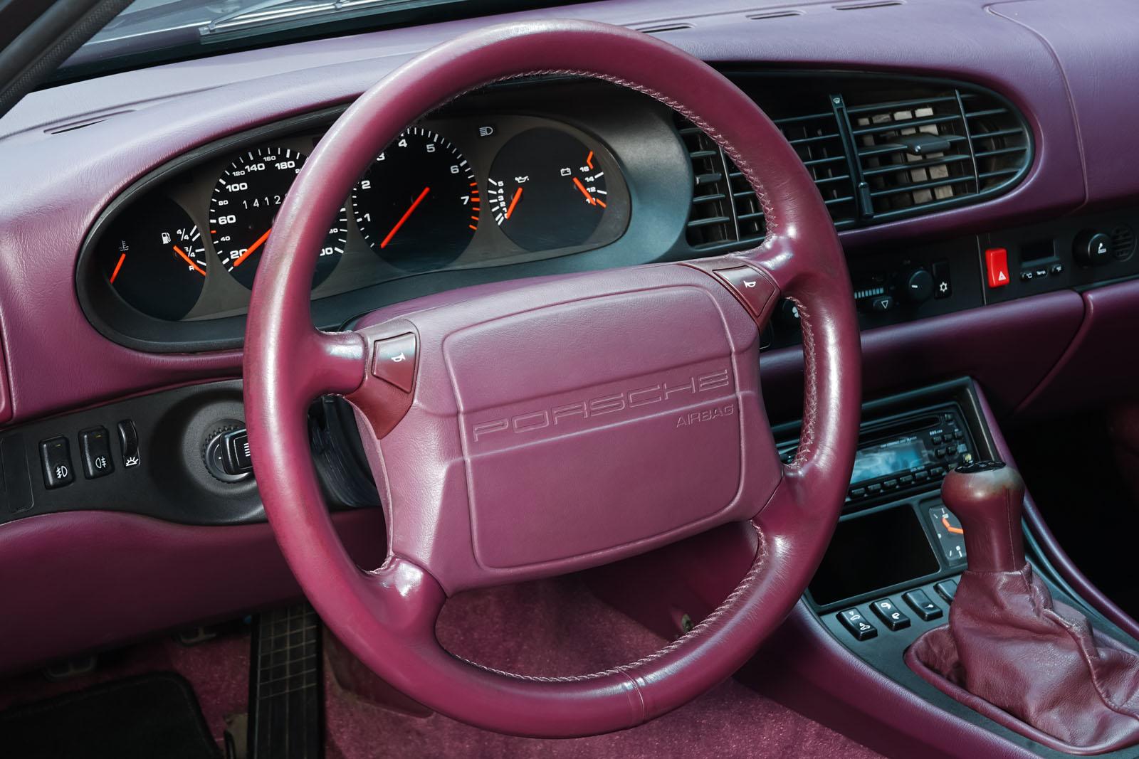 Porsche_986_Targa_Grau_Pink_POR-1092_9_w
