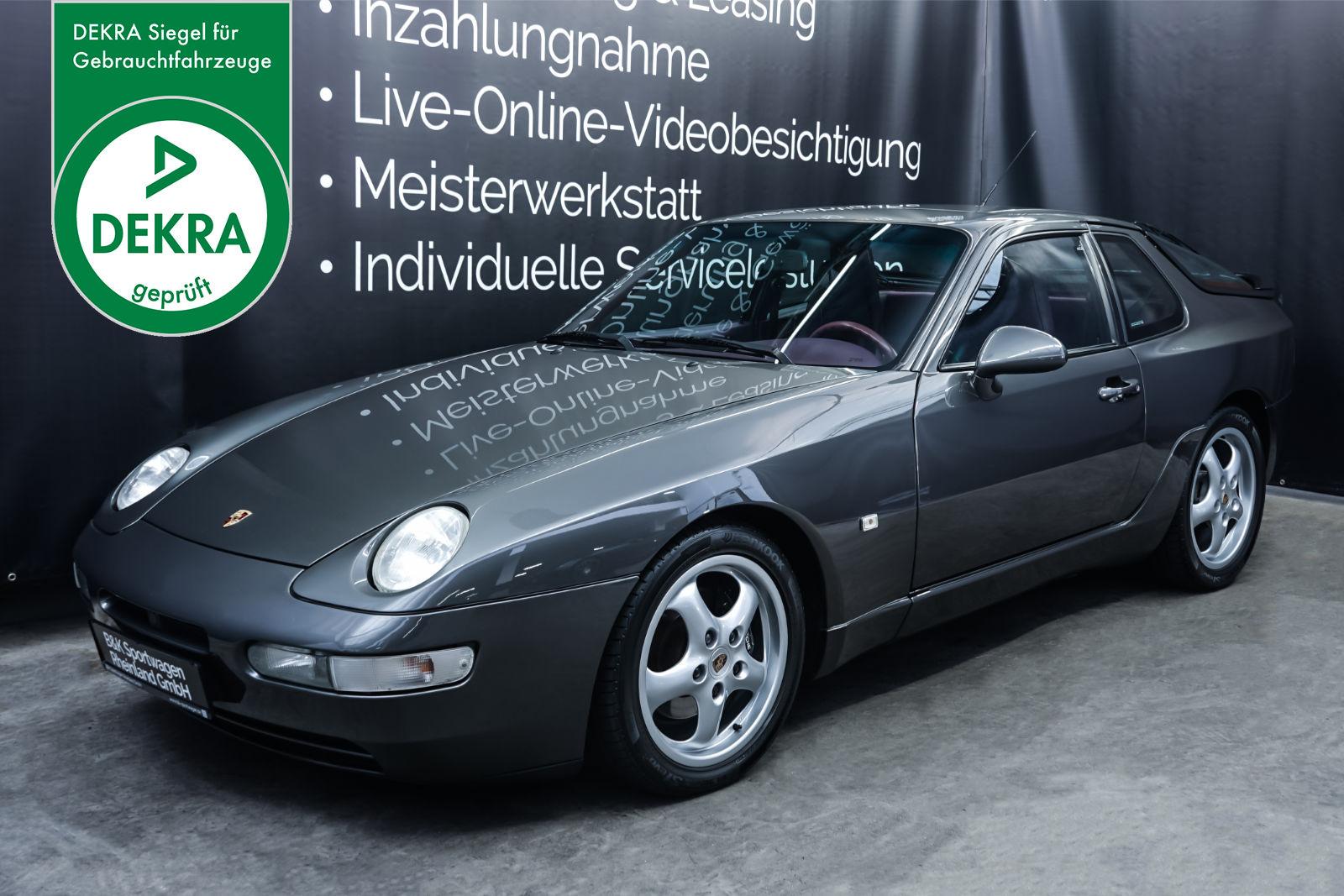 Porsche_986_Targa_Grau_Pink_POR-1092_Plakette_w
