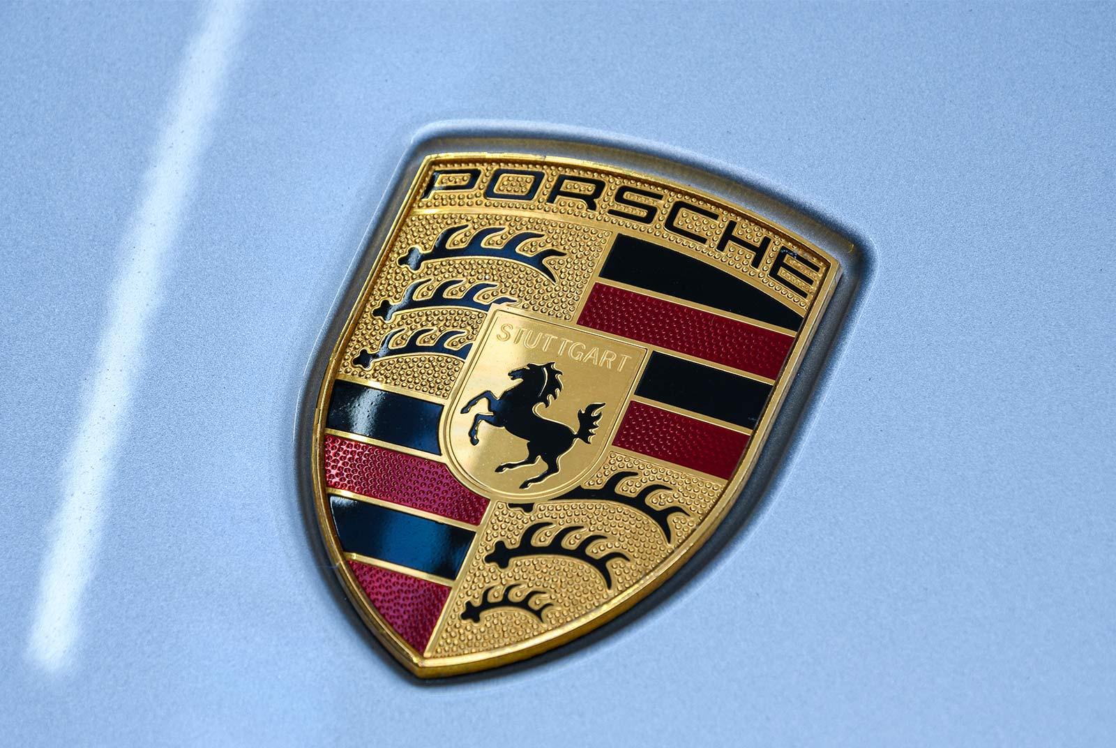 porsche_boxter_metallic_grau_POR-2938_24