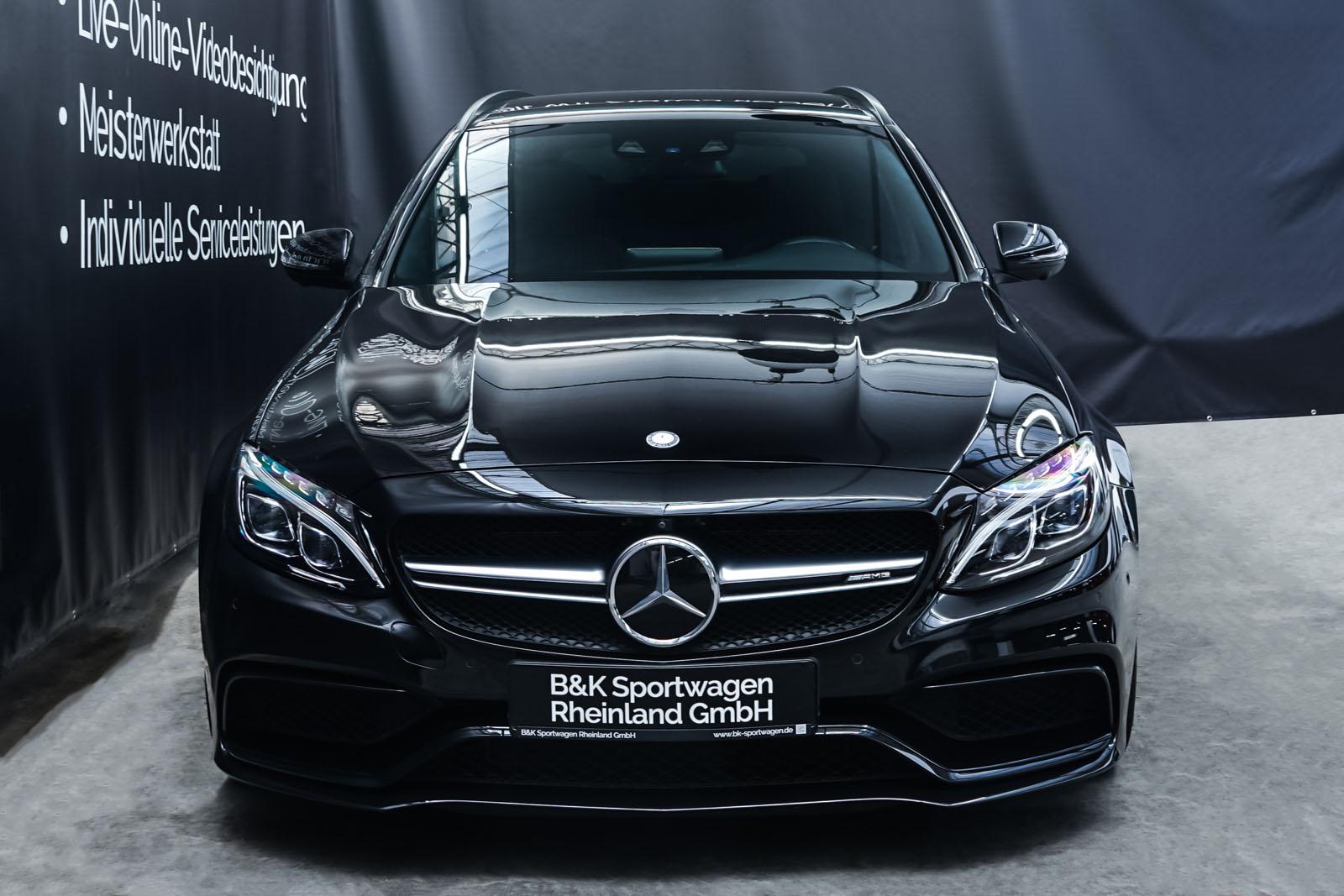 MercedesBenz_C63AMG_TModell_Schwarz_Schwarz_MB-9387_1_w