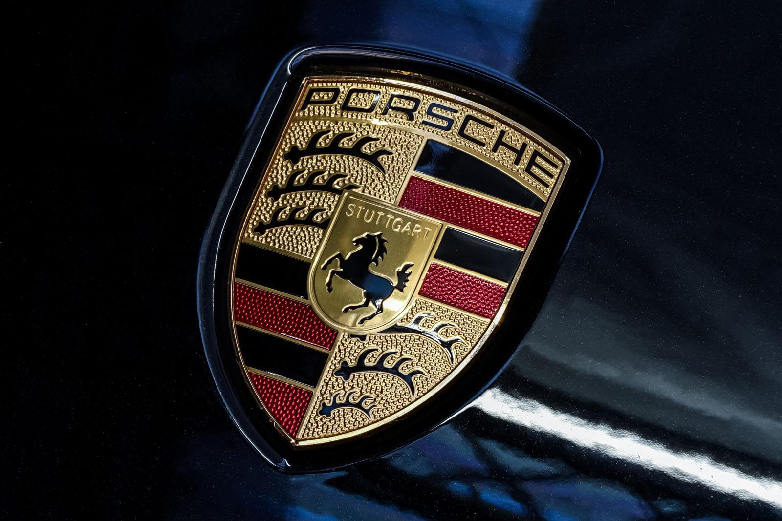 Porsche_Panamera_SportTurismo_Turbo_Schwarz_Schwarz_POR-5145_14_w