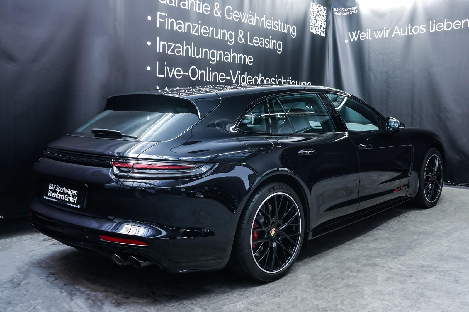 Porsche_Panamera_SportTurismo_Turbo_Schwarz_Schwarz_POR-5145_16_w