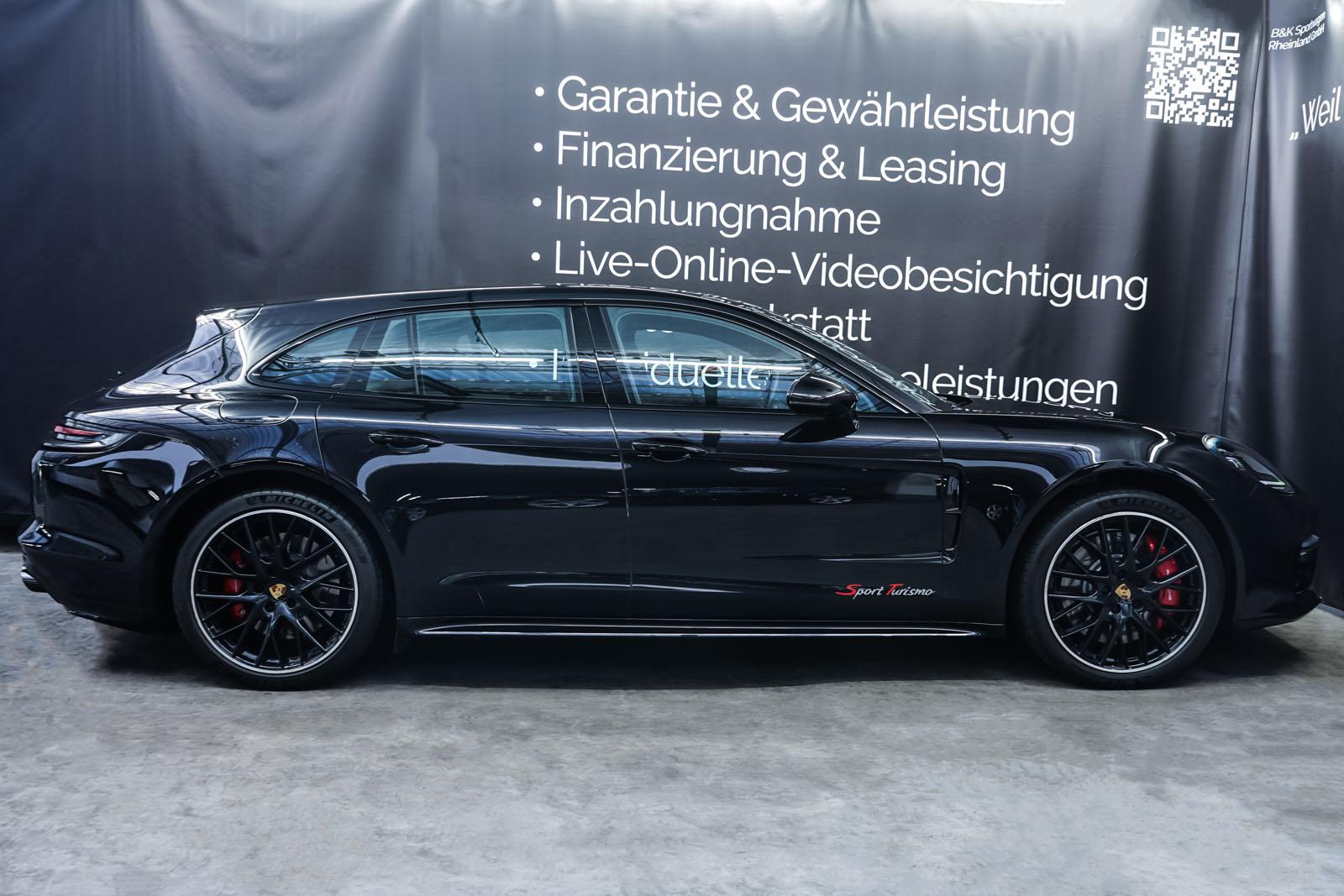 Porsche_Panamera_SportTurismo_Turbo_Schwarz_Schwarz_POR-5145_17_w