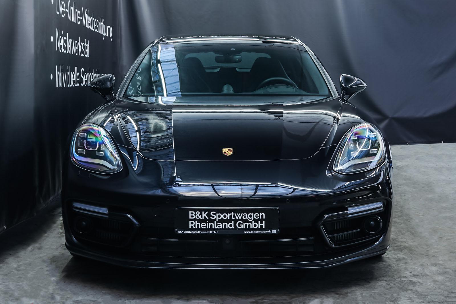 Porsche_Panamera_SportTurismo_Turbo_Schwarz_Schwarz_POR-5145_1_w