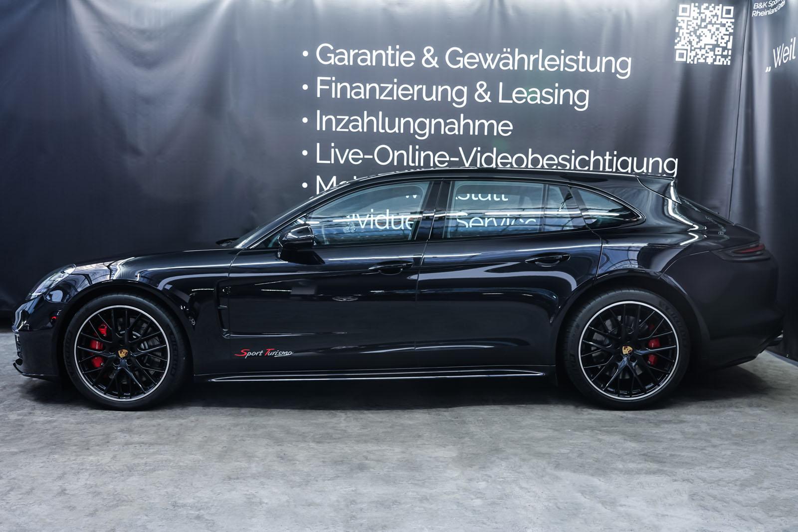 Porsche_Panamera_SportTurismo_Turbo_Schwarz_Schwarz_POR-5145_5_w