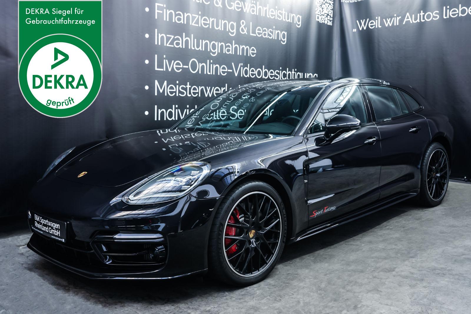 Porsche_Panamera_SportTurismo_Turbo_Schwarz_Schwarz_POR-5145_Plakette_w
