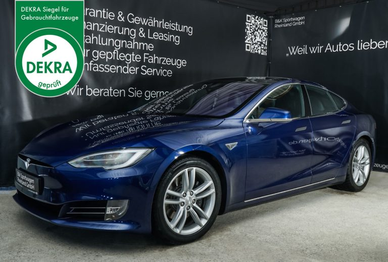 Tesla_ModelS_90D_Blau_Schwarz_Tes-0513_17_dekra_gebrauchtwagensiegel