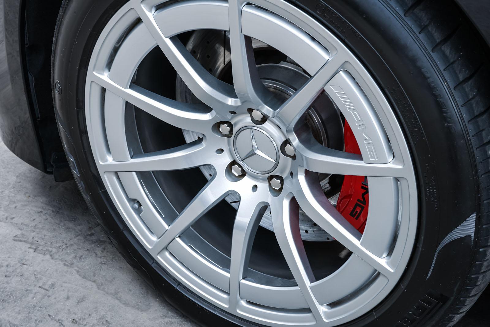 MercedesBenz_AMG_GT63_4MATIC+_Schwarz_Schwarz_11_w