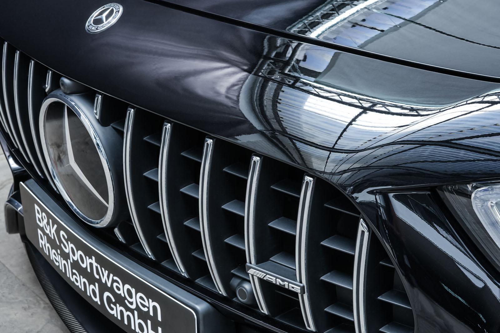 MercedesBenz_AMG_GT63_4MATIC+_Schwarz_Schwarz_12_w