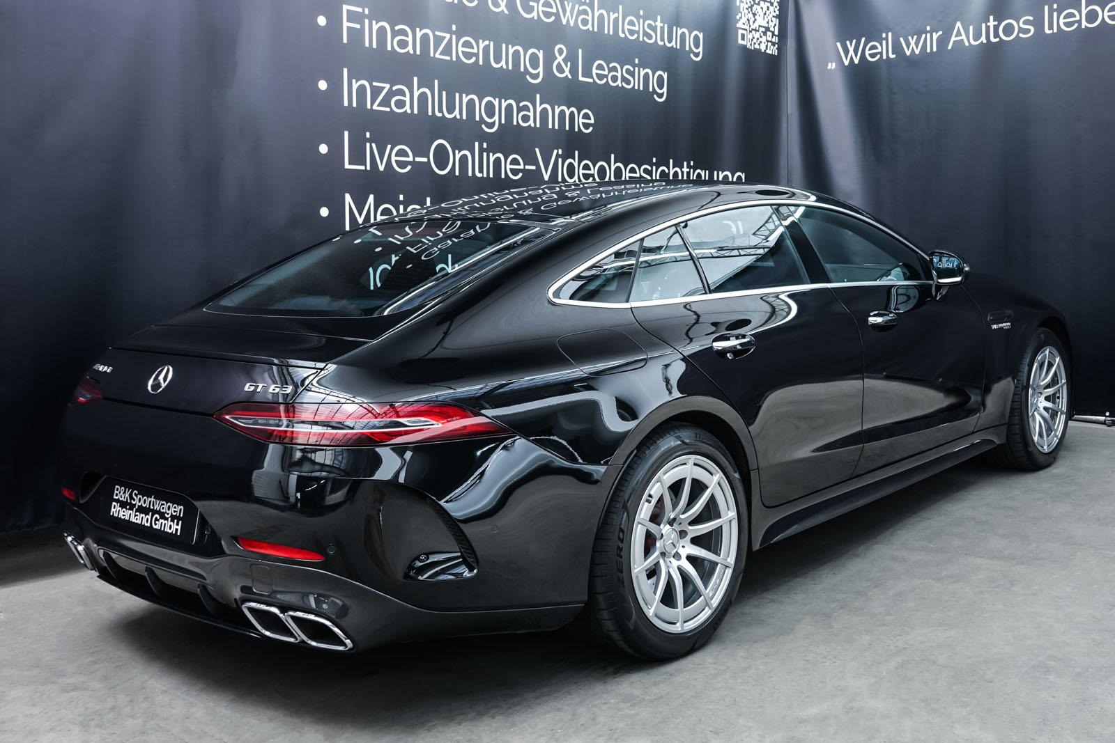 MercedesBenz_AMG_GT63_4MATIC+_Schwarz_Schwarz_14_w