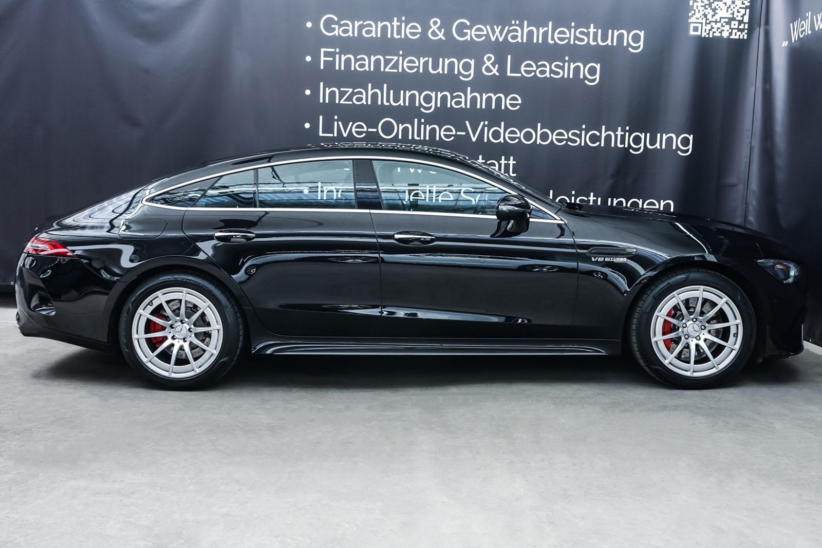 MercedesBenz_AMG_GT63_4MATIC+_Schwarz_Schwarz_15_w