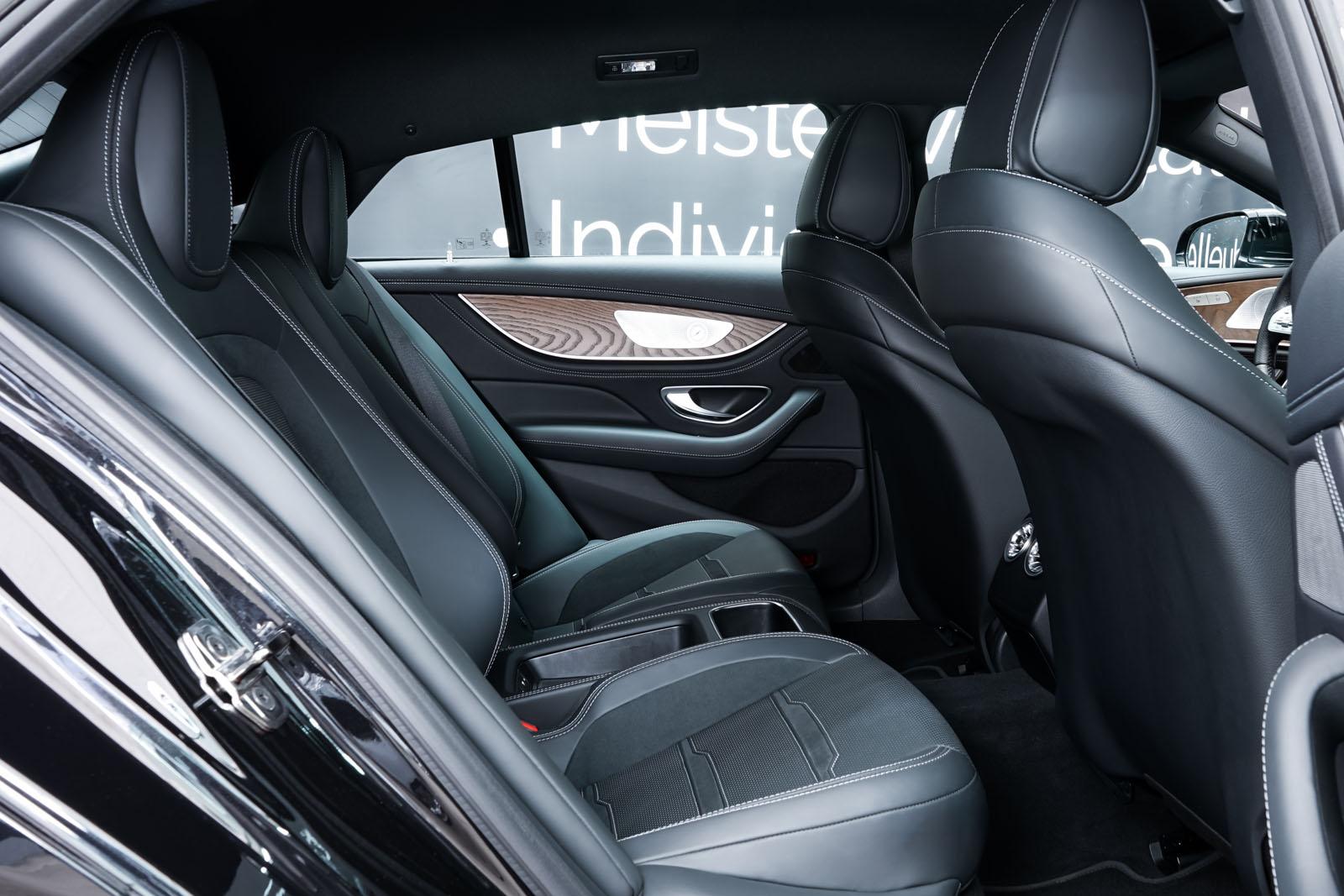 MercedesBenz_AMG_GT63_4MATIC+_Schwarz_Schwarz_16_w