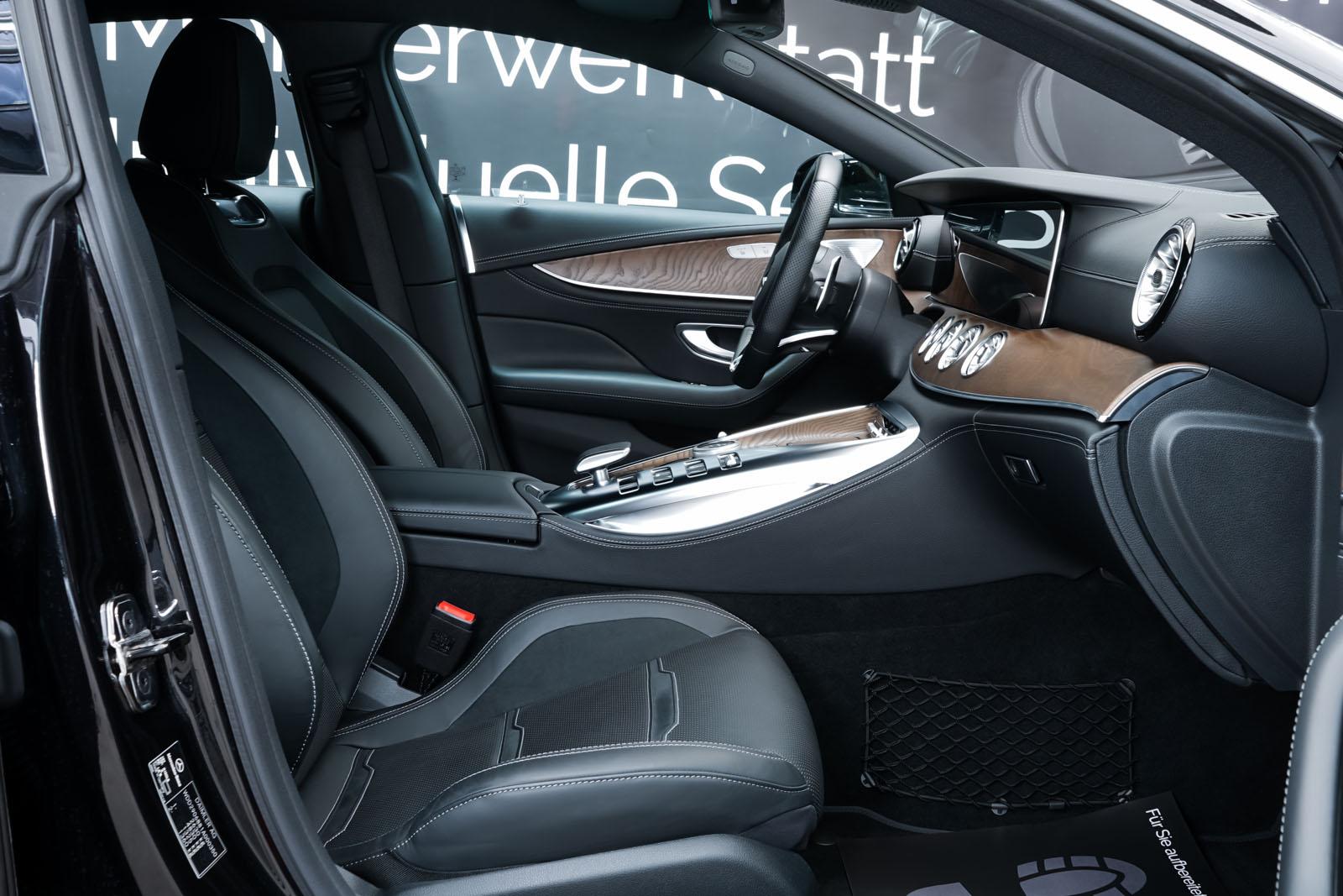 MercedesBenz_AMG_GT63_4MATIC+_Schwarz_Schwarz_17_w