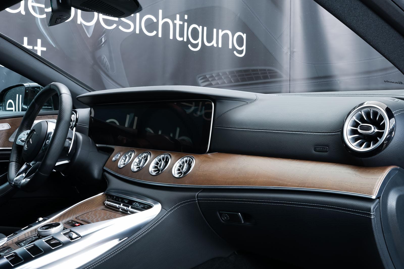 MercedesBenz_AMG_GT63_4MATIC+_Schwarz_Schwarz_18_w