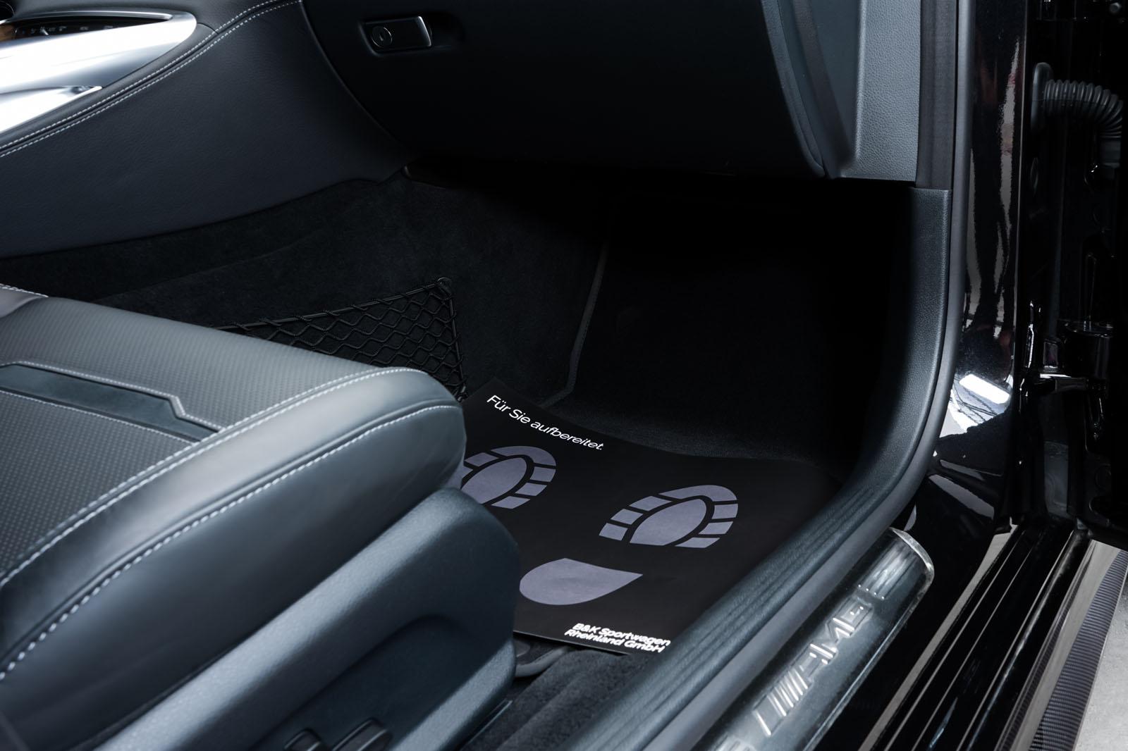 MercedesBenz_AMG_GT63_4MATIC+_Schwarz_Schwarz_19_w