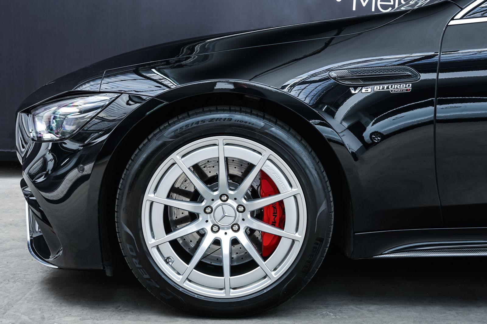 MercedesBenz_AMG_GT63_4MATIC+_Schwarz_Schwarz_3_w