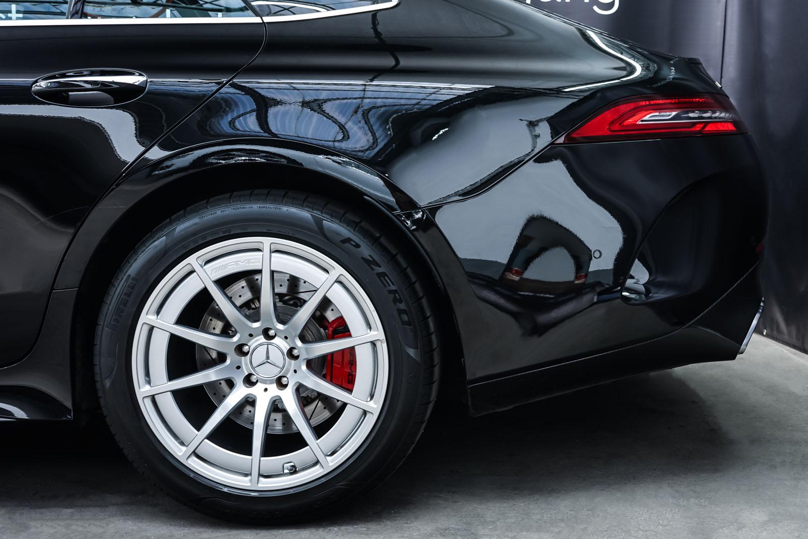 MercedesBenz_AMG_GT63_4MATIC+_Schwarz_Schwarz_4_w
