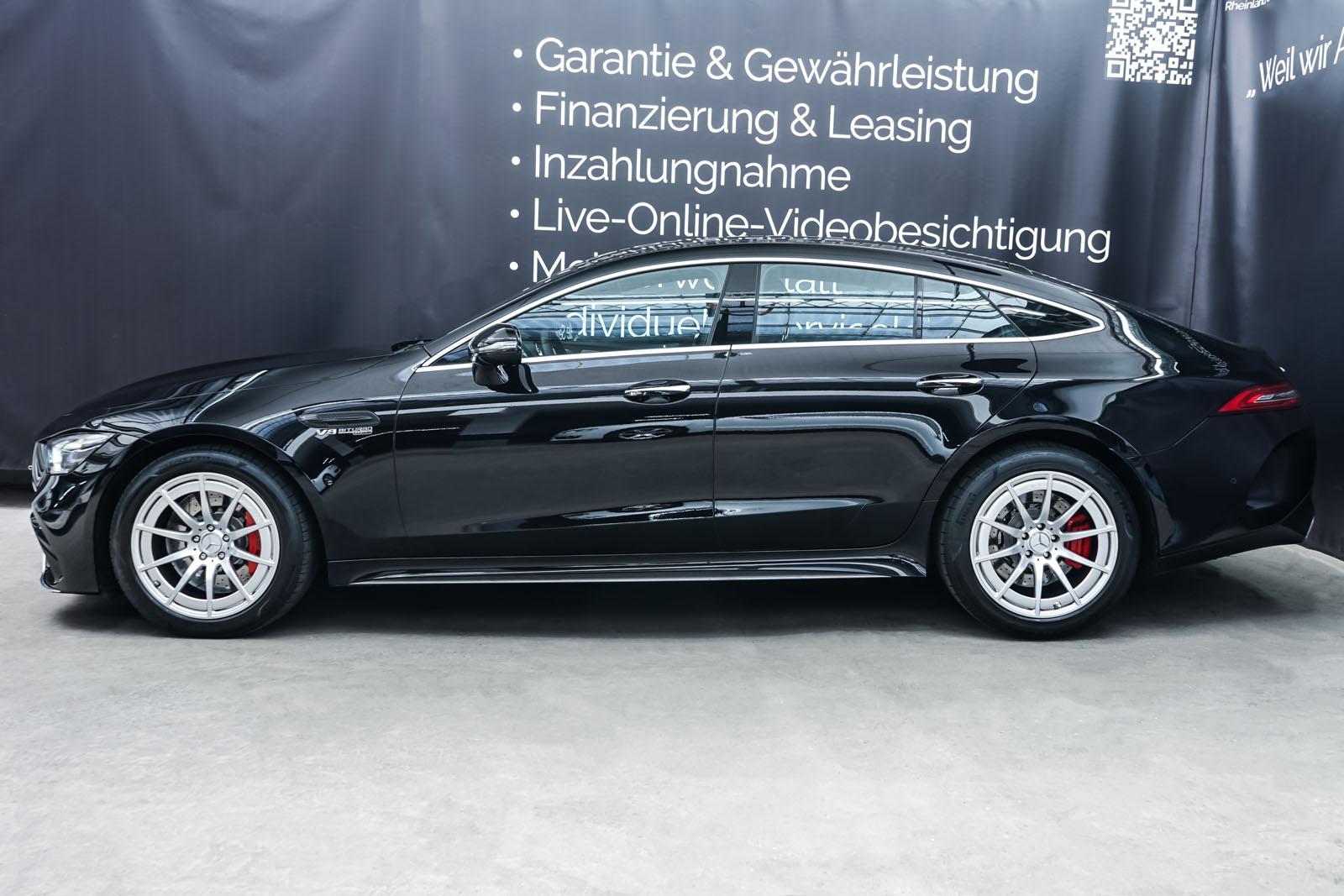 MercedesBenz_AMG_GT63_4MATIC+_Schwarz_Schwarz_5_w