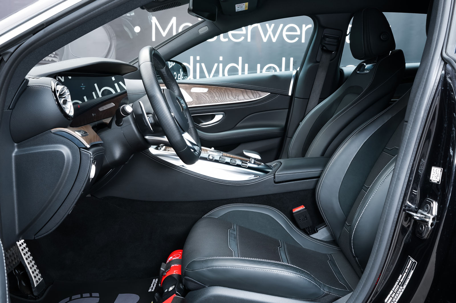 MercedesBenz_AMG_GT63_4MATIC+_Schwarz_Schwarz_7_w